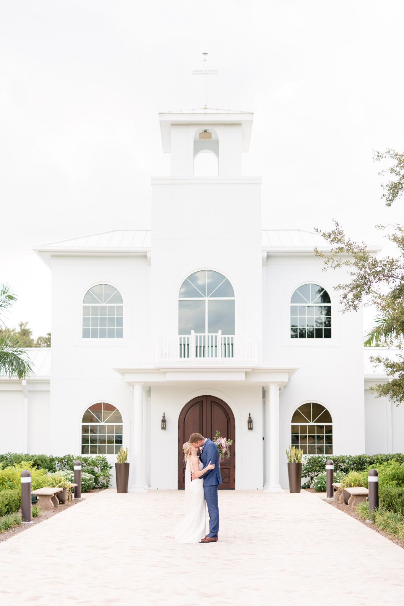 white-chapel-elopement 0110