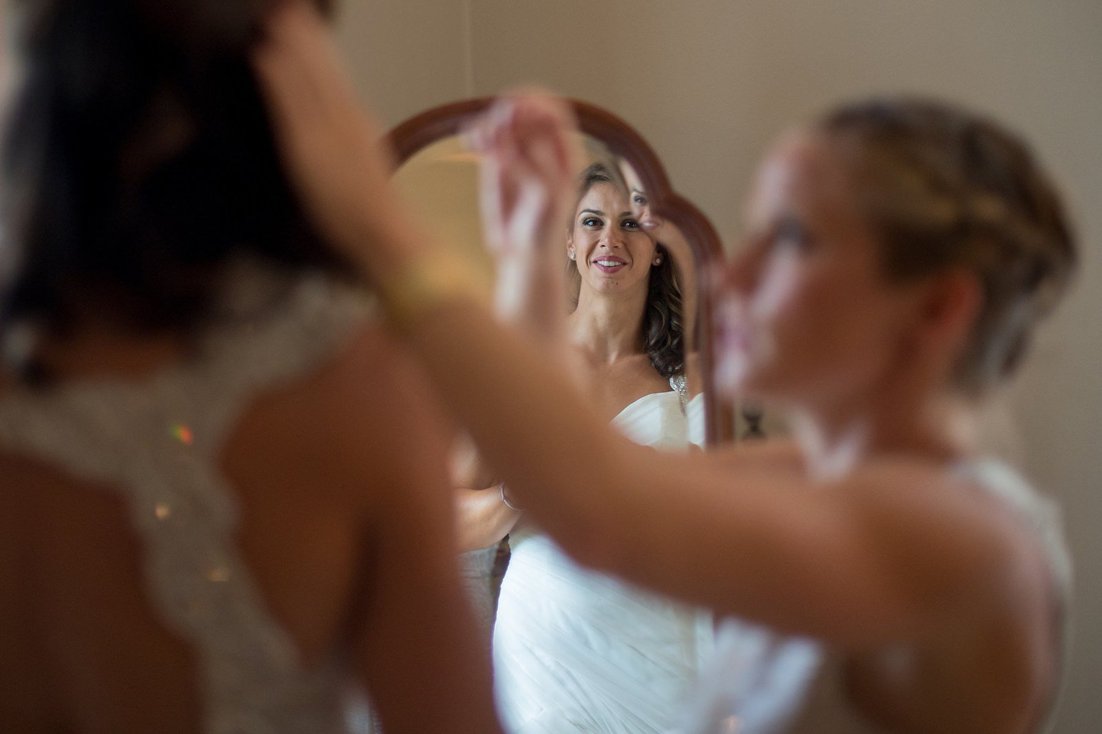 fall_eolia_mansion_wedding_connecticut_ct__0000