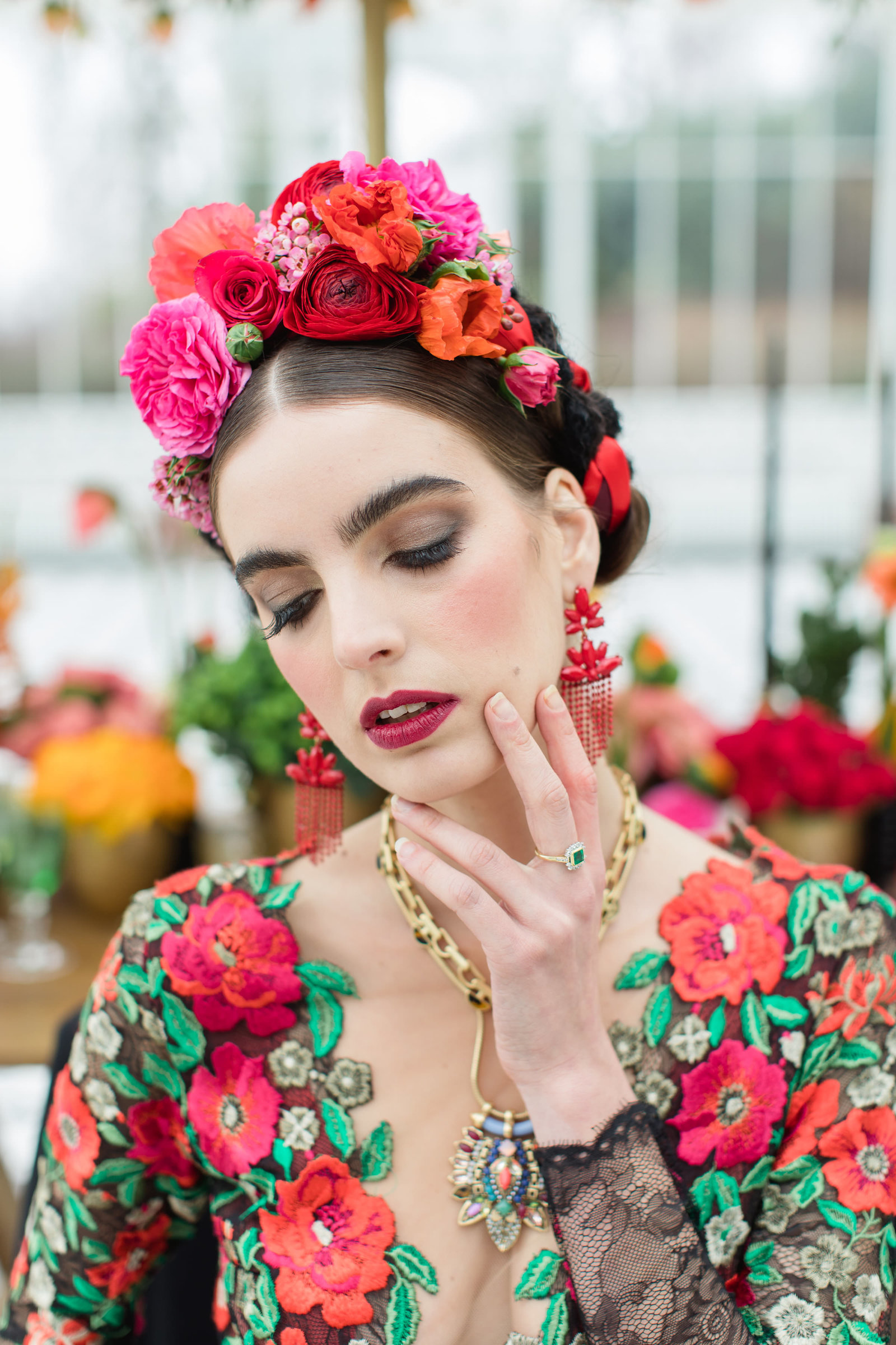 Frida-Kahlo-embroidered-floral-dress-JoanneFlemingDesign-RobertaFacchiniPhoto (24)