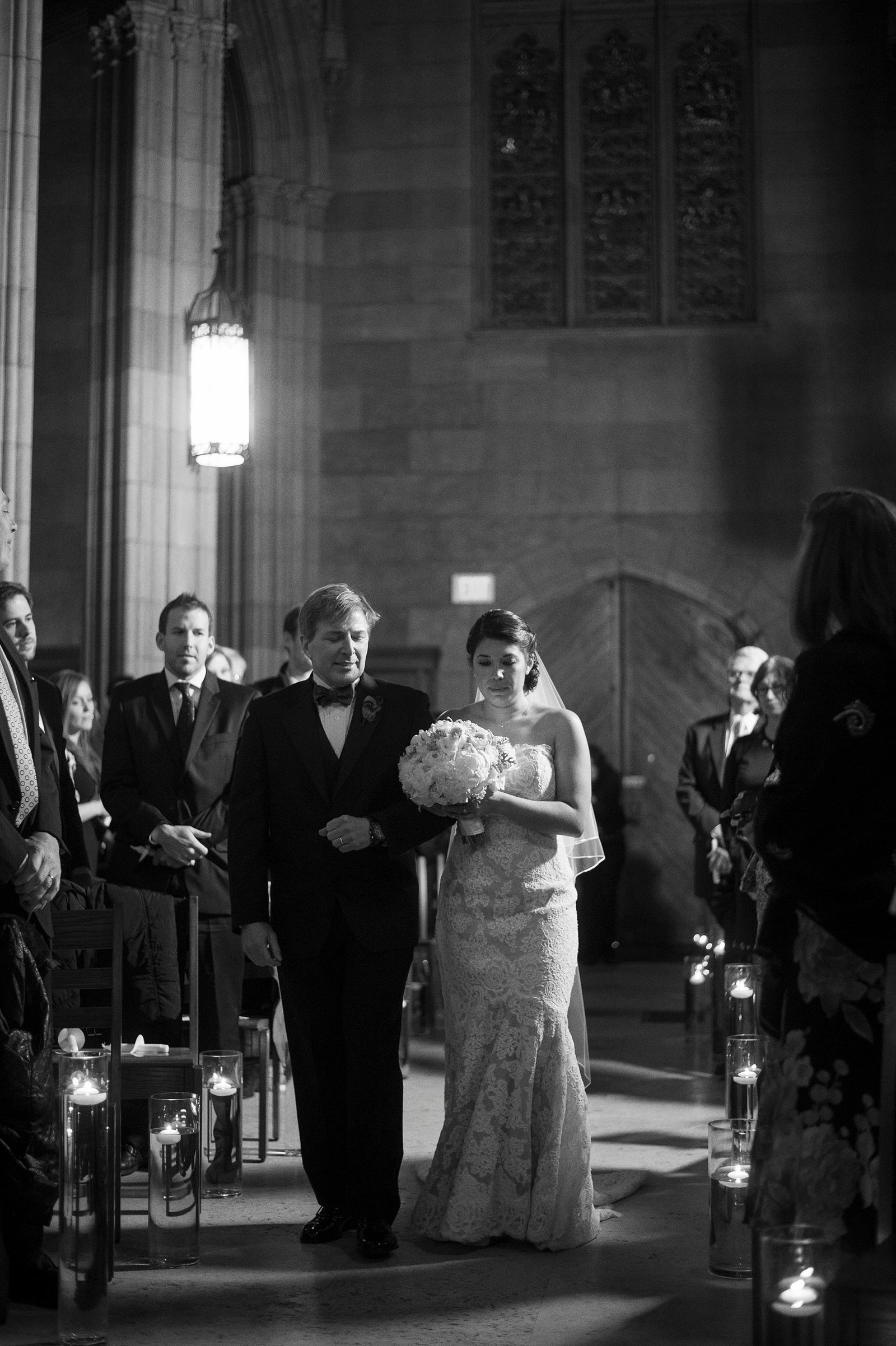 yale_university_wedding_winter_new_haven_ct_0032