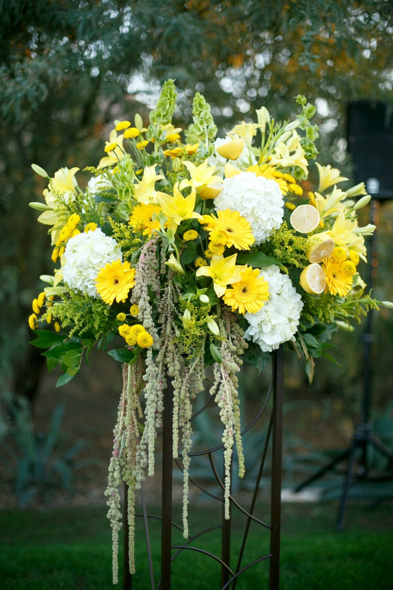 Your-Event-Florist-Arizona-Wedding-Flowers147
