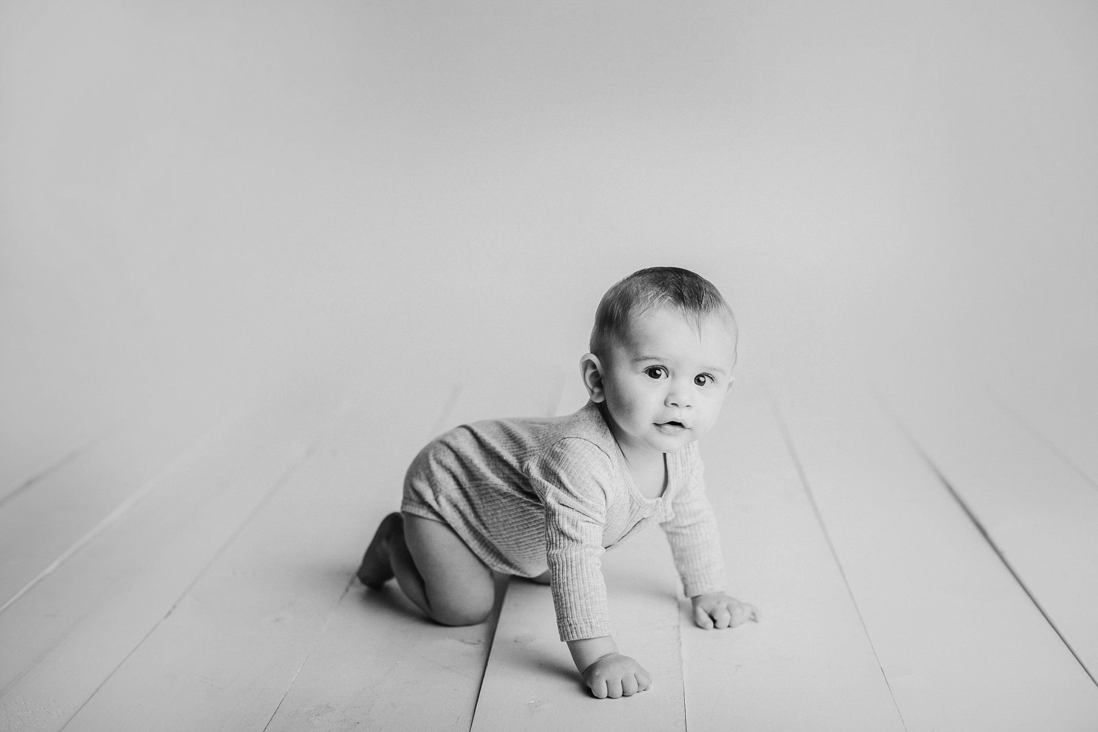 baby photographer in akron