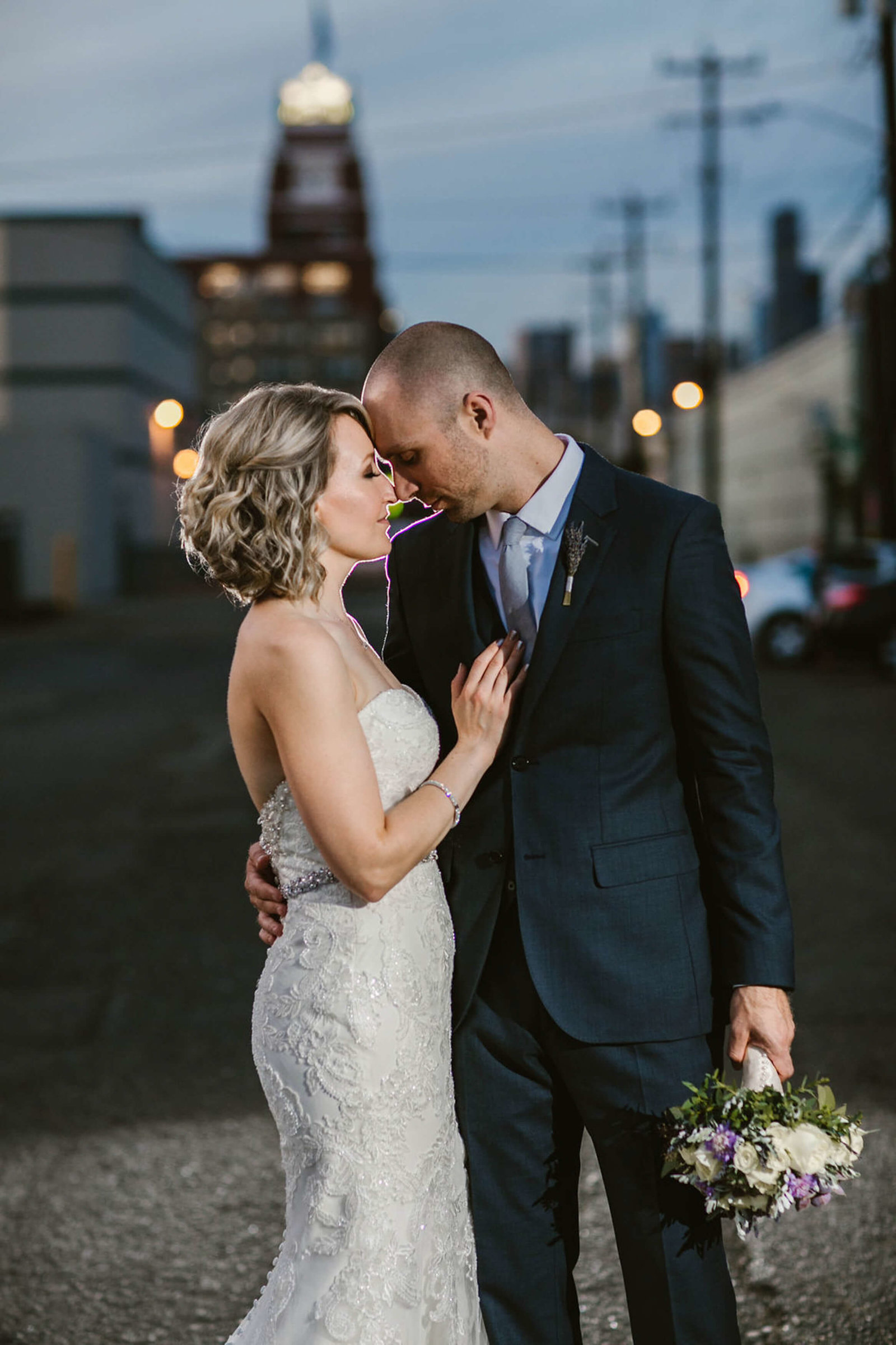 Amy+Clint_Within_Sodo_wedding_seattle_by_Adina_Preston_Weddings_163