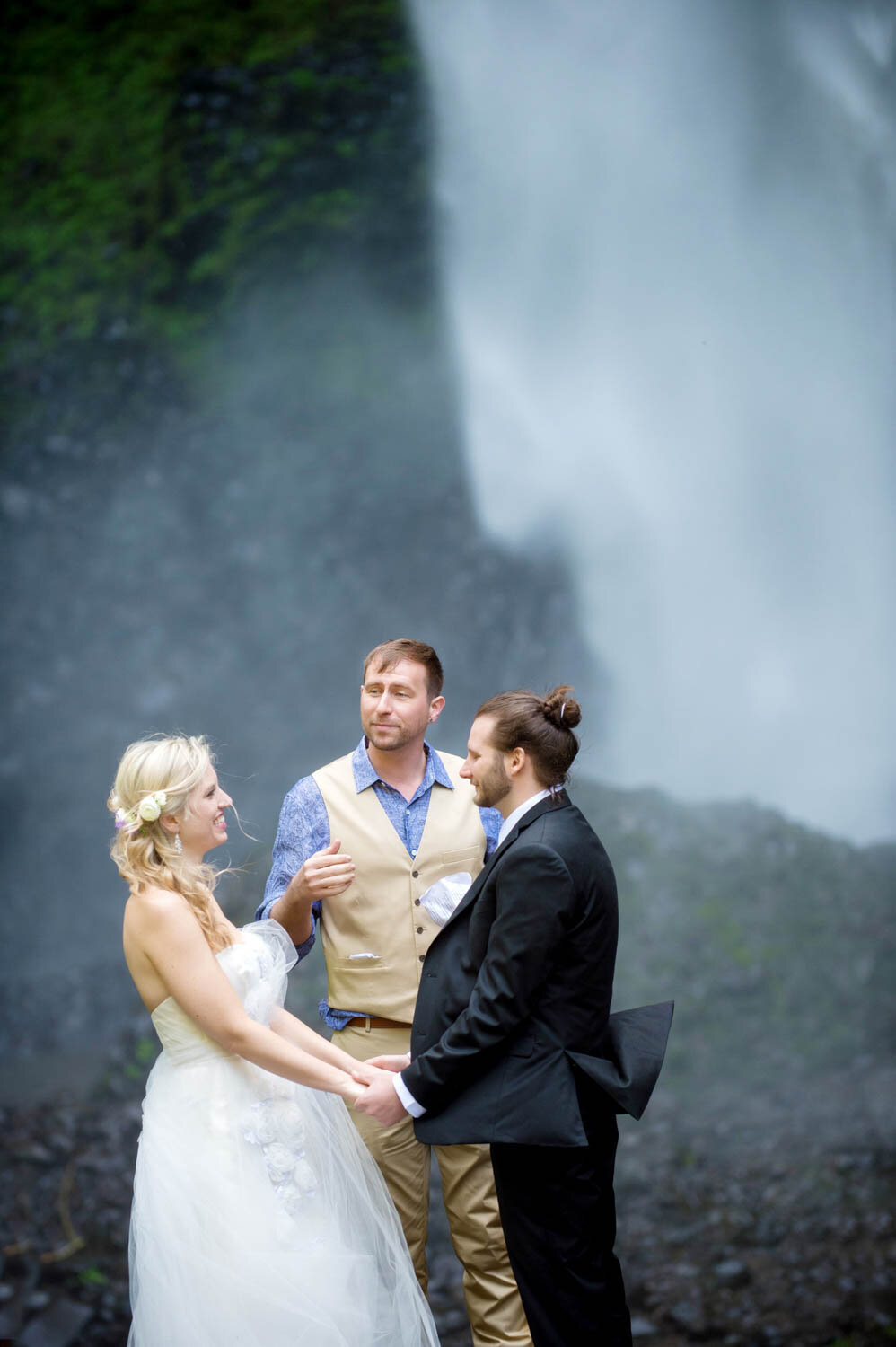 latourell falls wedding170421-8