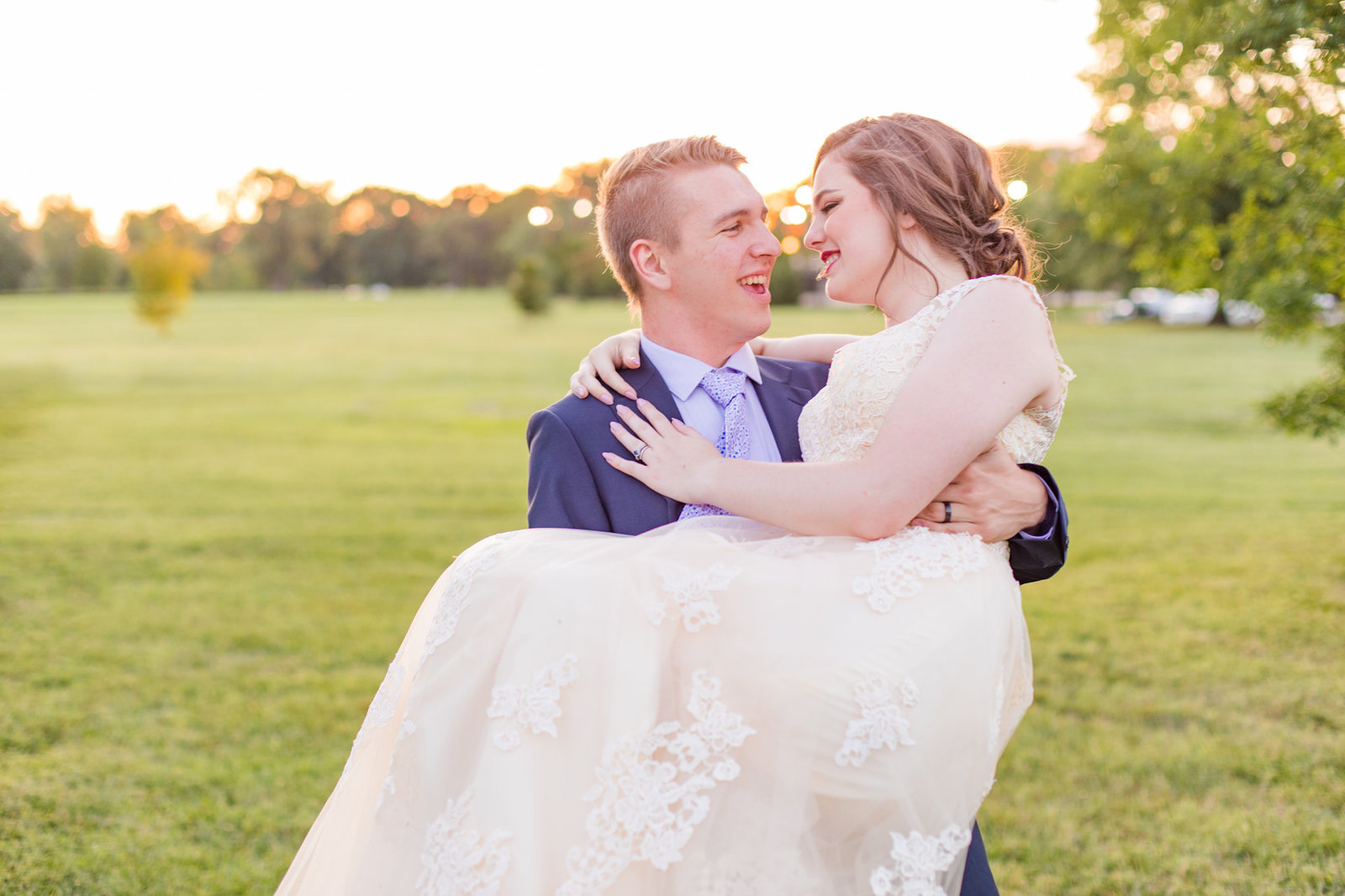st-louis-wedding-photographer-belleville-alton-summer-spring-romantic-5
