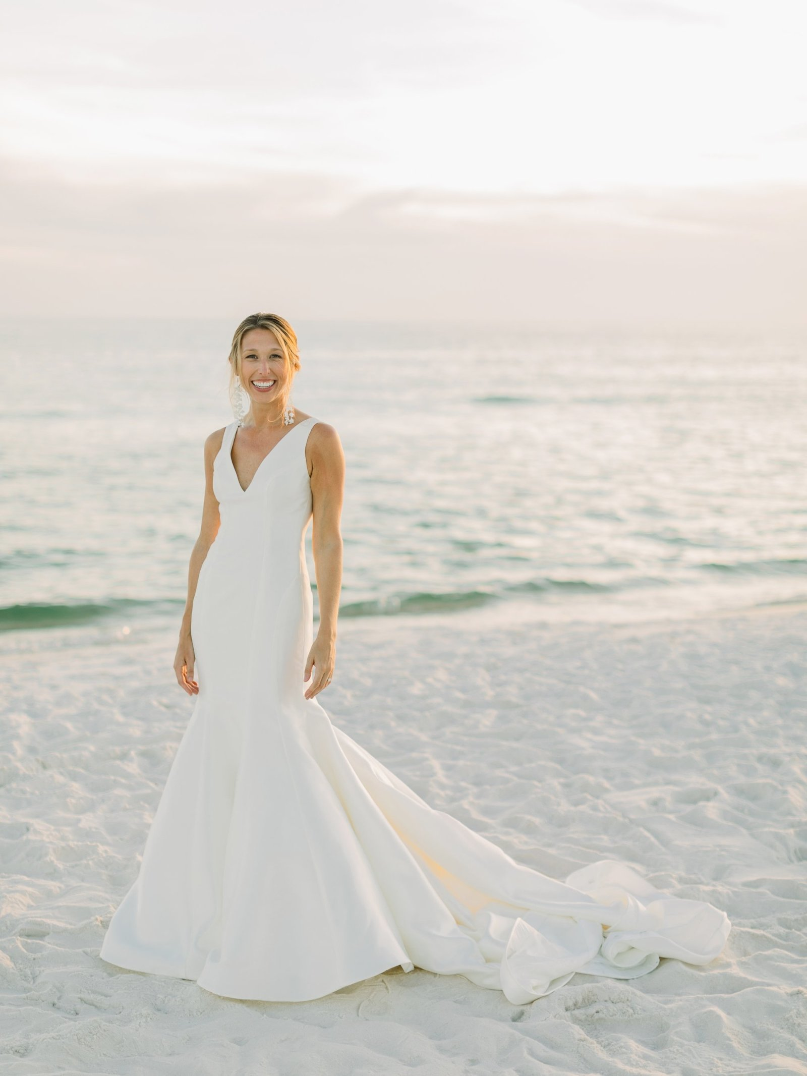 Rosemary Beach Wedding Photographer 30A Alys Beach_0115