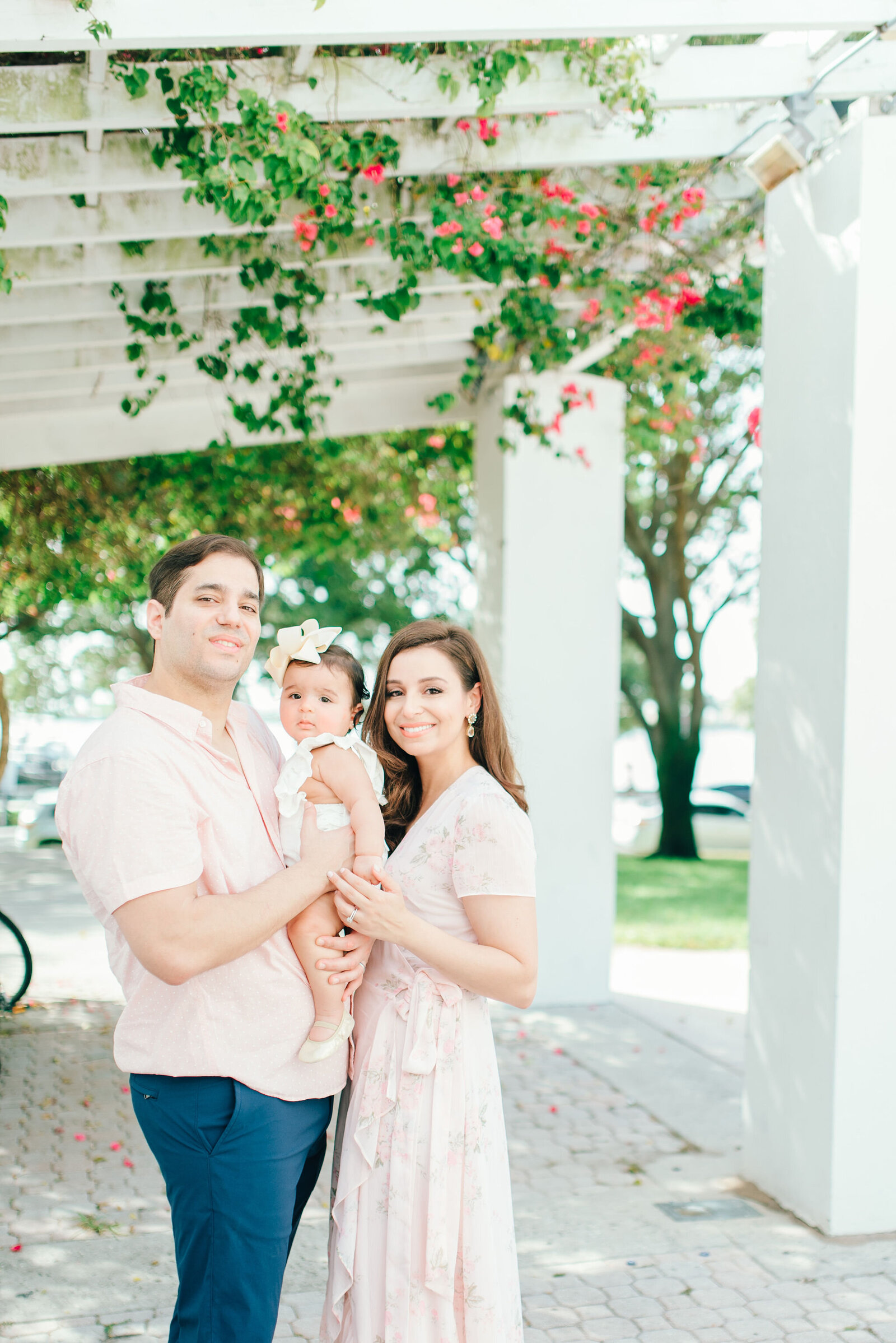 Tampa Family Photographer 3