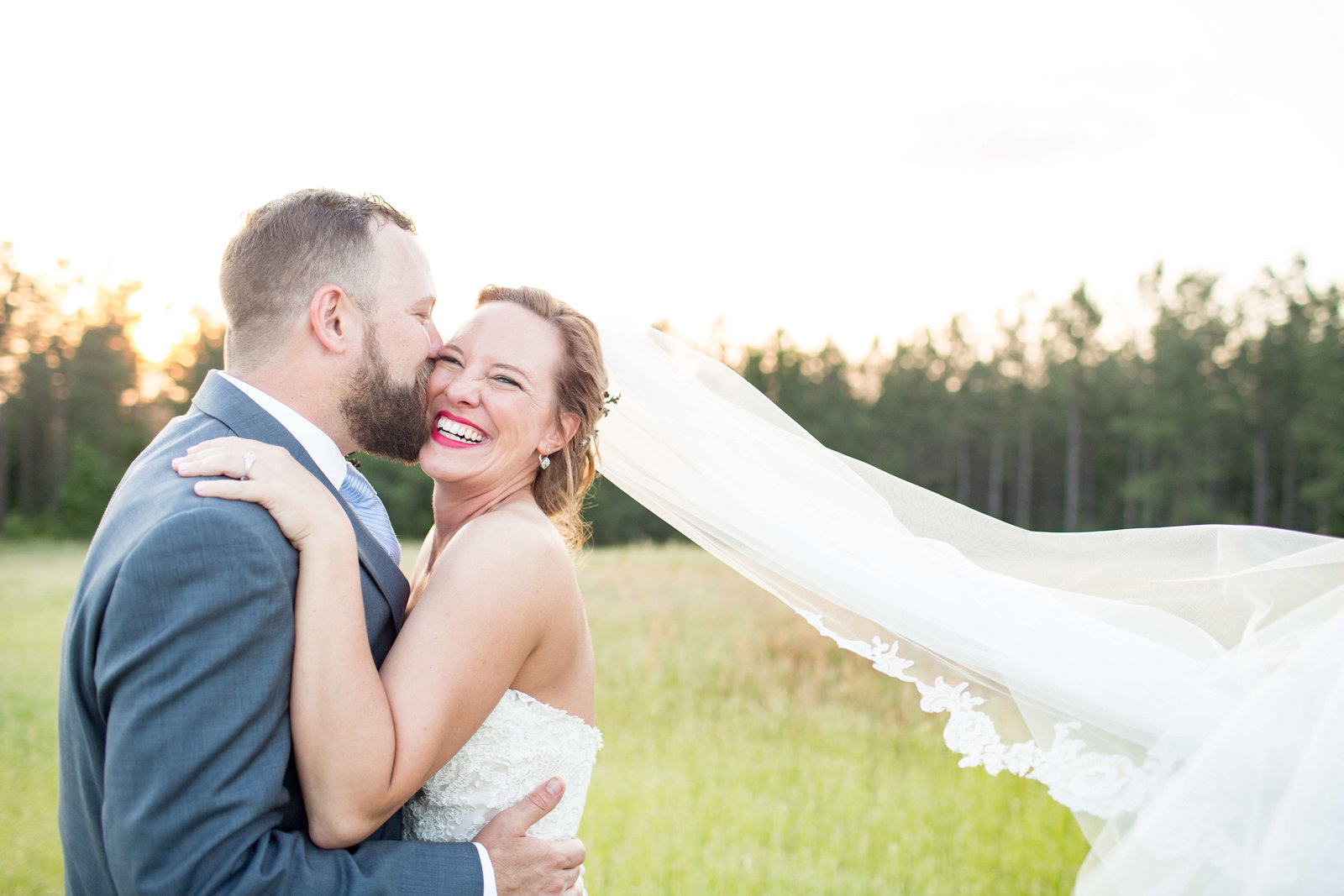 Brick-Wedding-Couple_SC-Wedding-Photographer_Jessica-Hunt-Photography-165 (1)