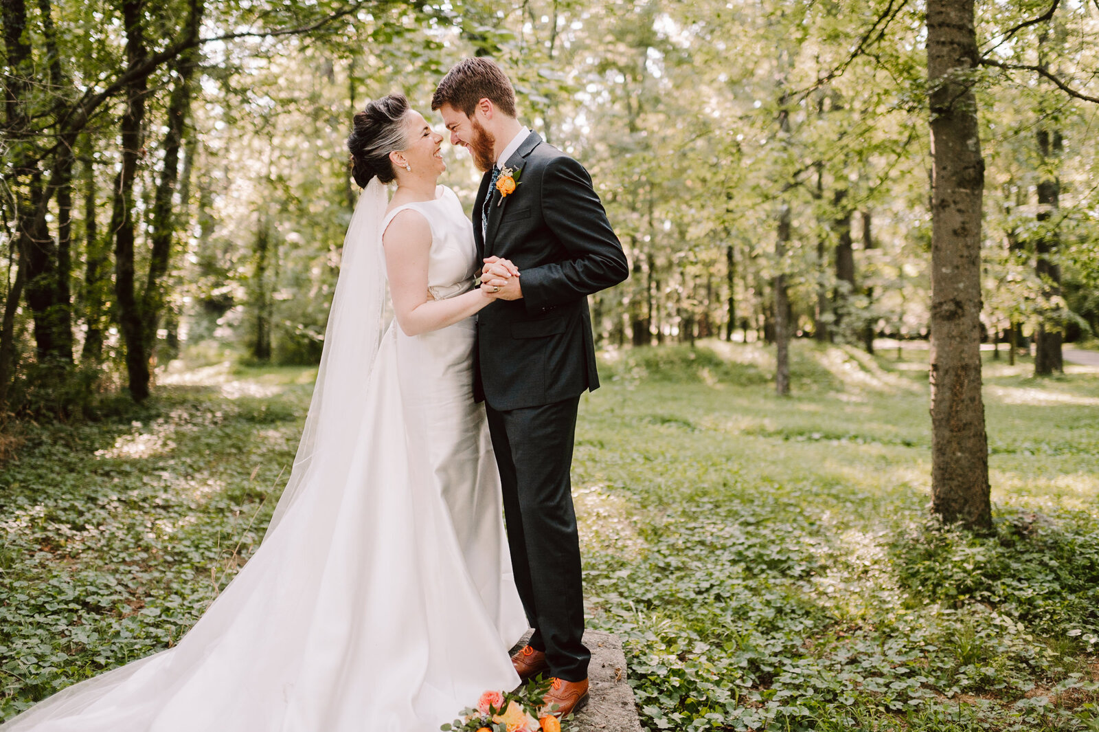 franklin-tn-wedding-photographer