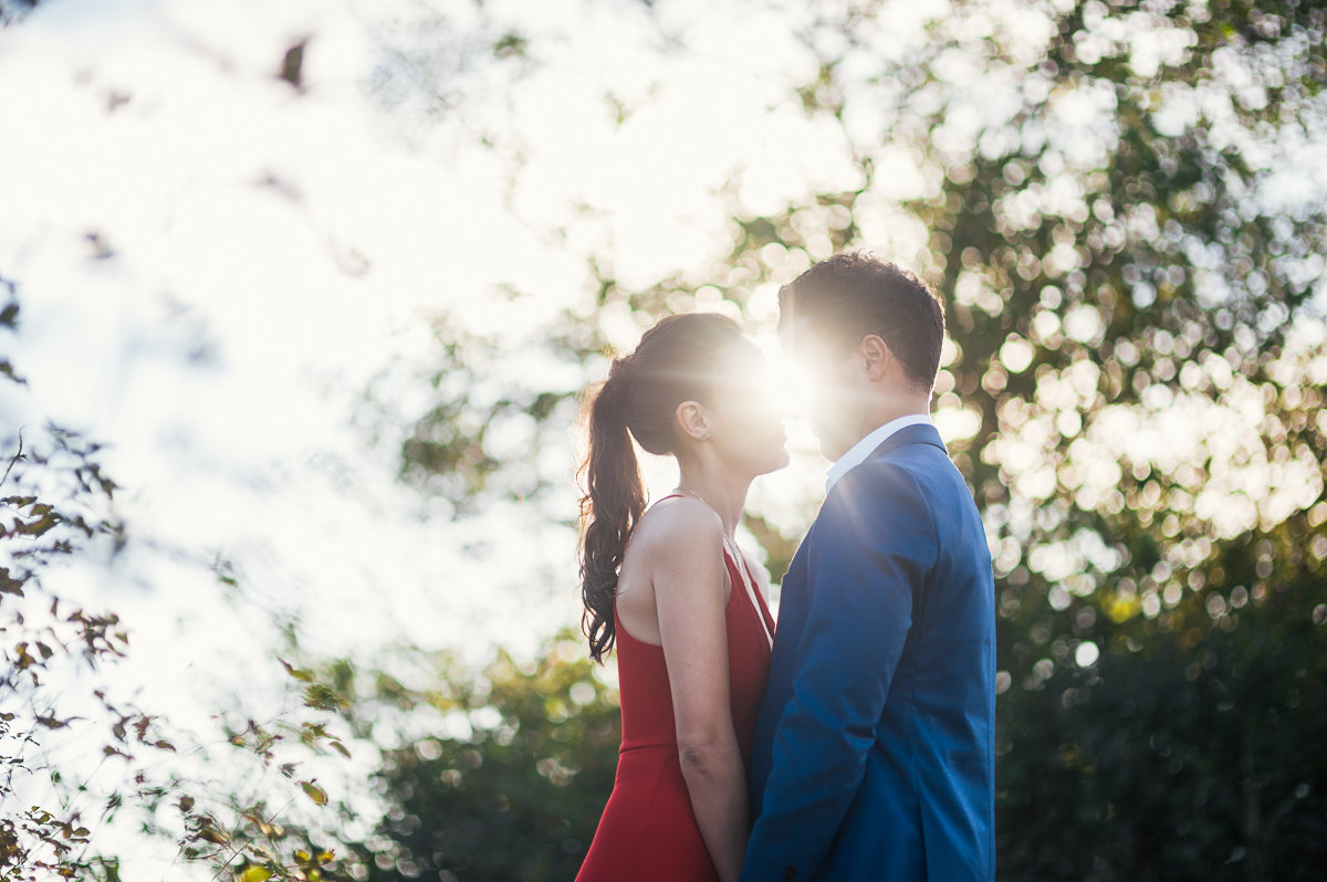victoria-engagement-photography-234