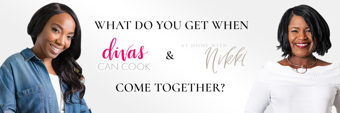 website banner- ahwn x divas can cook-1