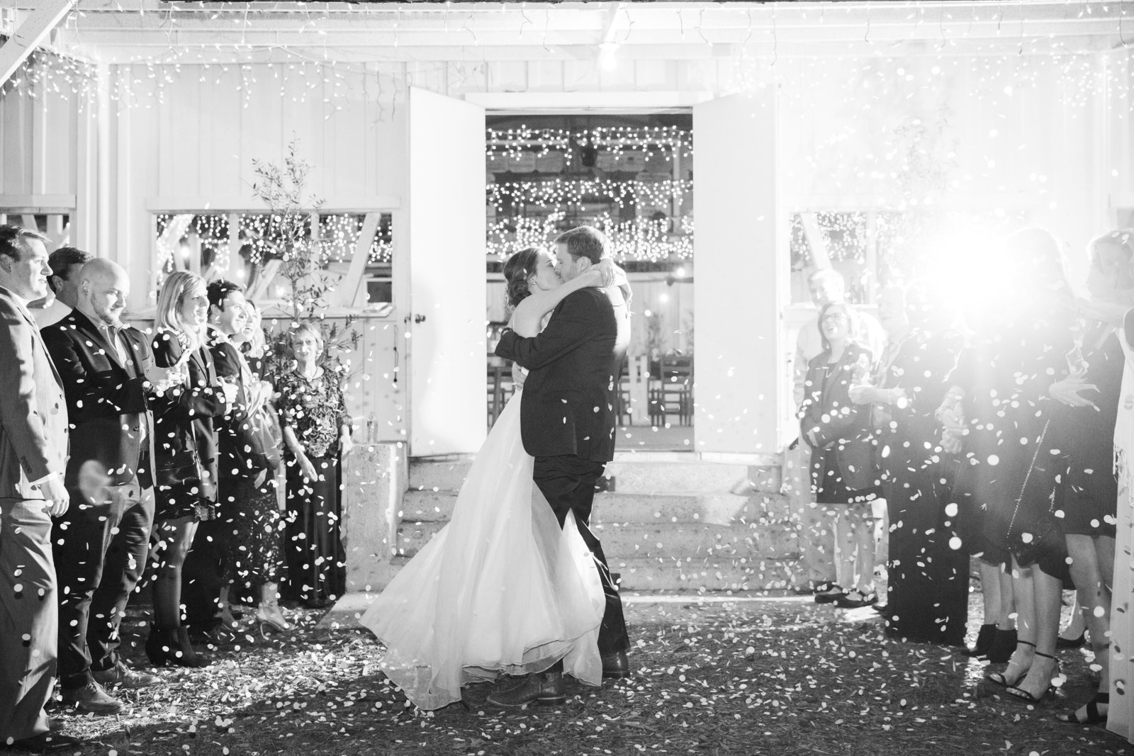 Nathan+Lora_EmilyBoonePhotography-1249