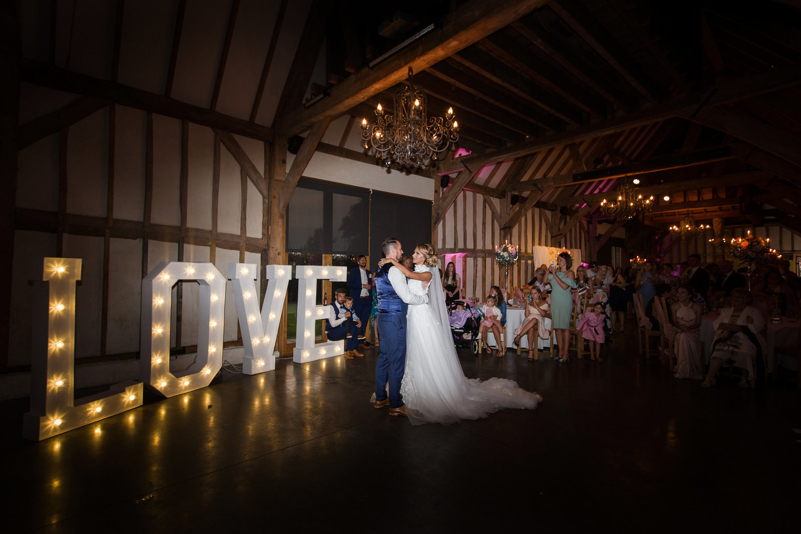 adorlee-0300-southend-barns-wedding-photographer-chichester-west-sussex