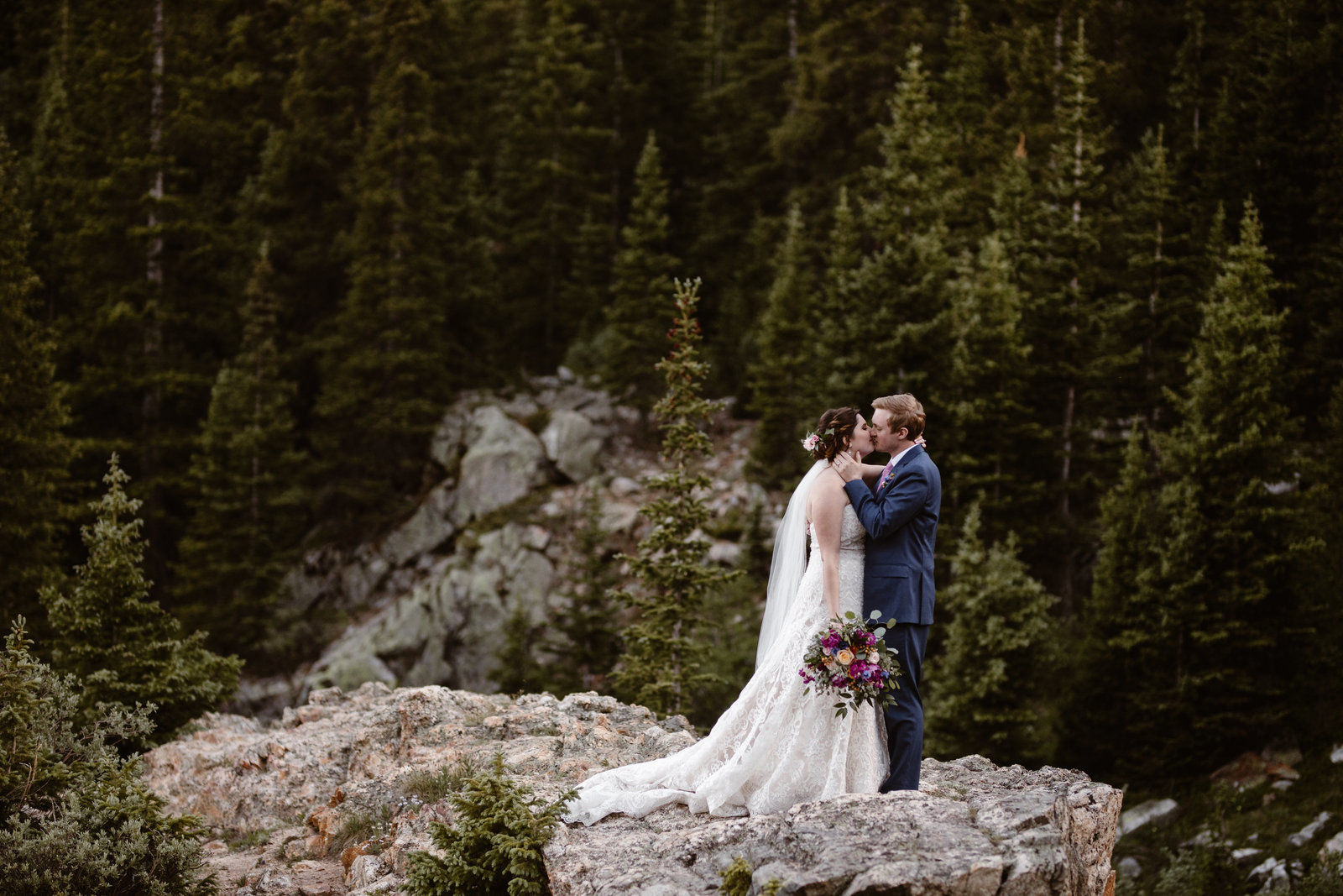 colorado-elopement (1 of 1)
