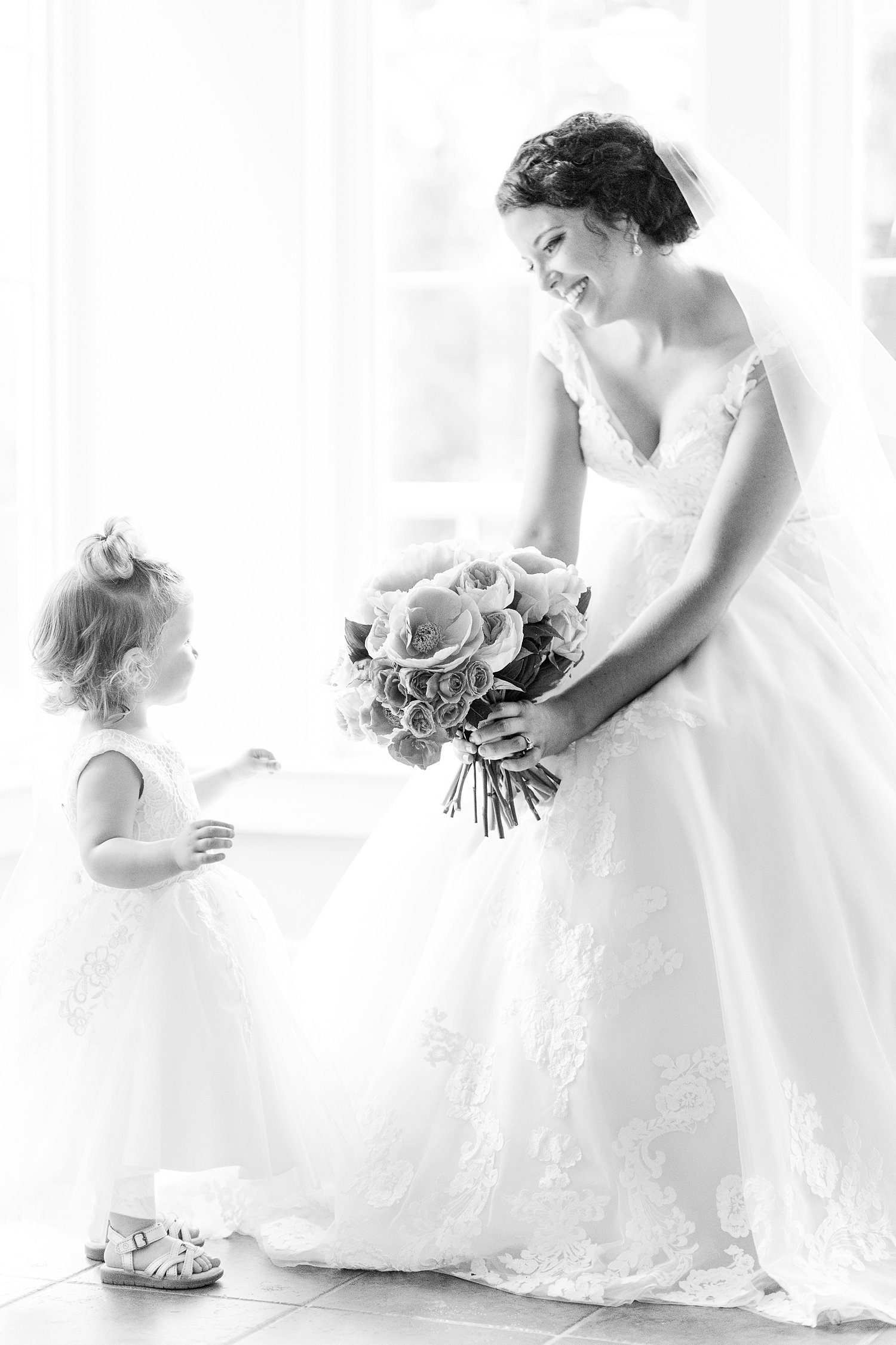 virginia wedding photographer_7678