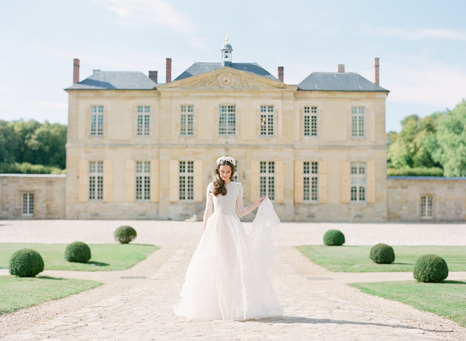 Molly-Carr-Photography-Paris-Film-Photographer-France-Wedding-Photographer-Europe-Destination-Wedding-Paris-28