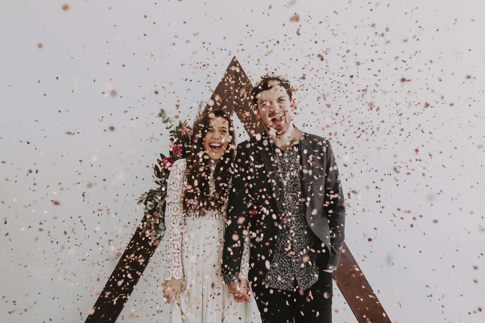 athena-and-camron-sydney-wedding-boho-romance-james-simmons-photography-christian-couple-goals73