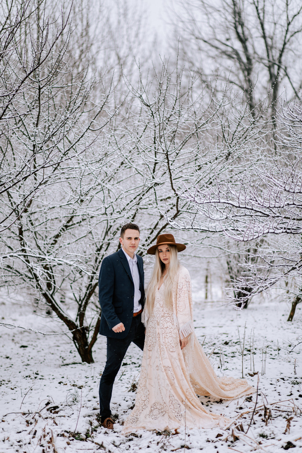 Snowy-surprise-engagement-louisville-kentucky-52