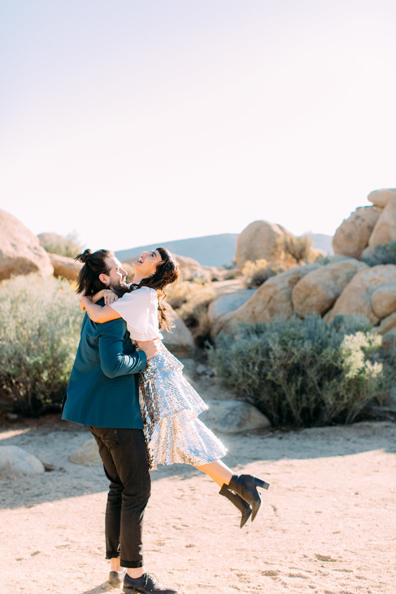 The_ruins_venue_joshua_tree_photographer_27