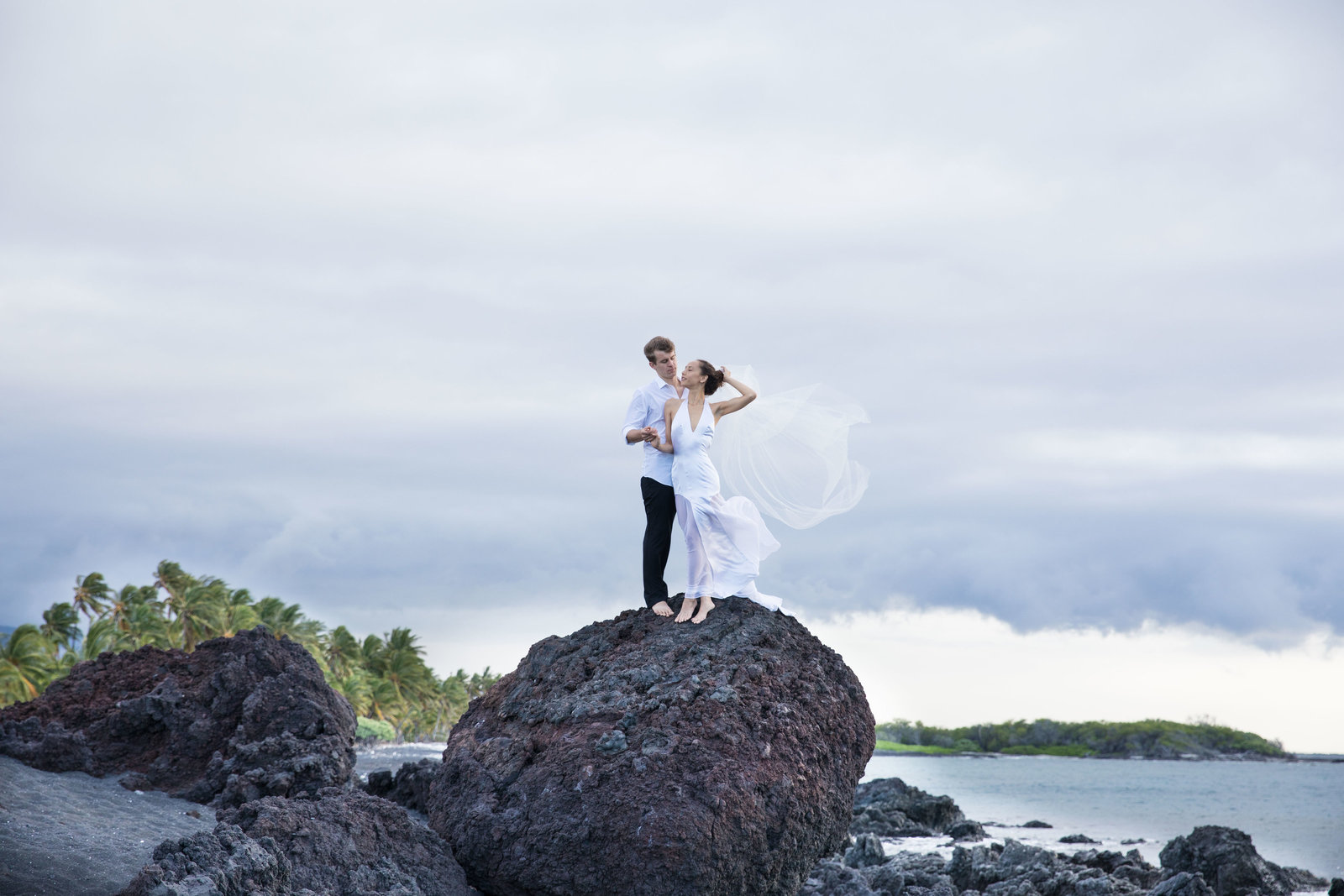 hawaiiwedding-18