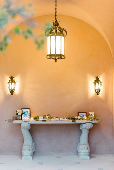 Wedding Kate Santa Barbara Wedding Planner_alta & matt_015