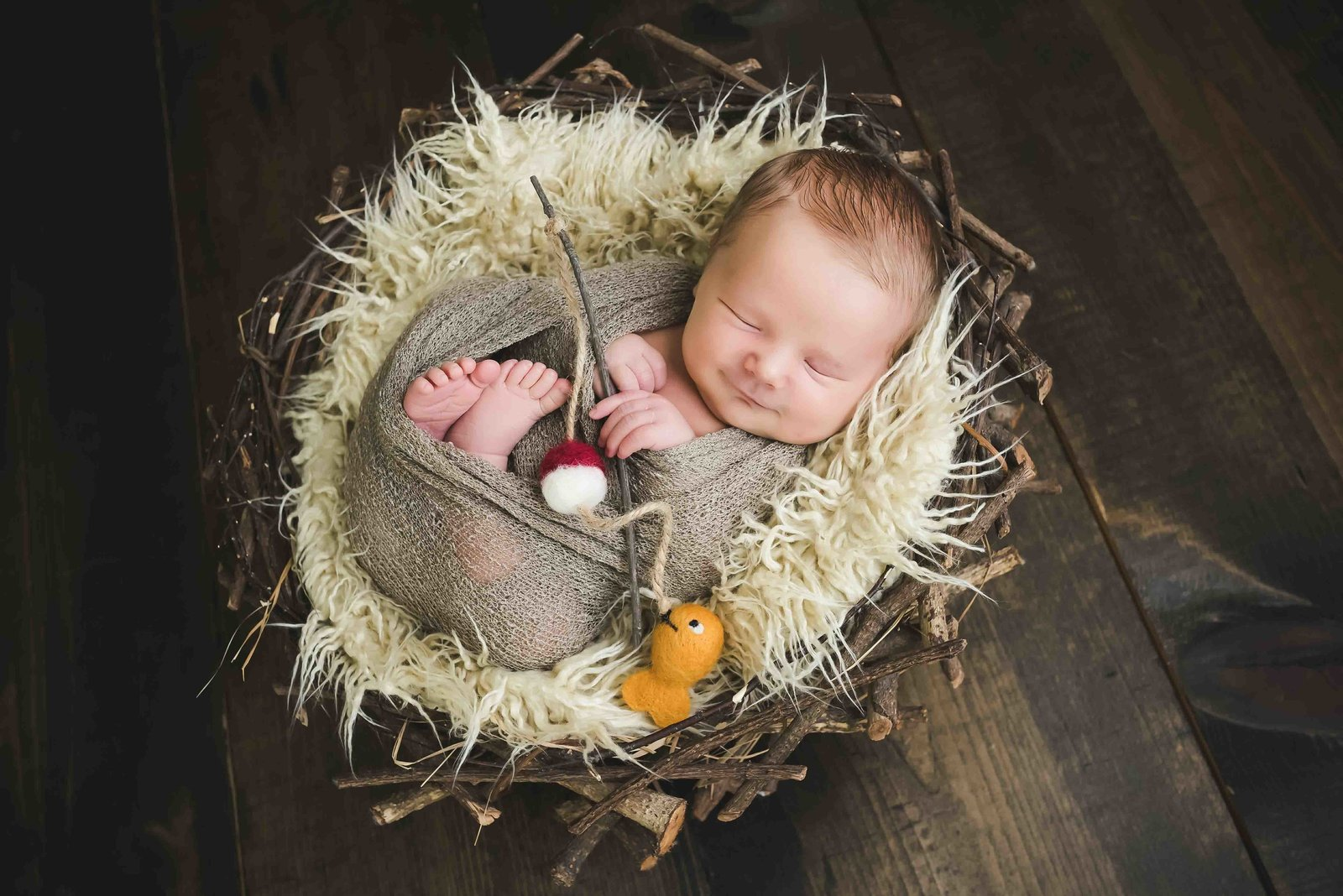 Orange-County-Newborn-Photographer-52