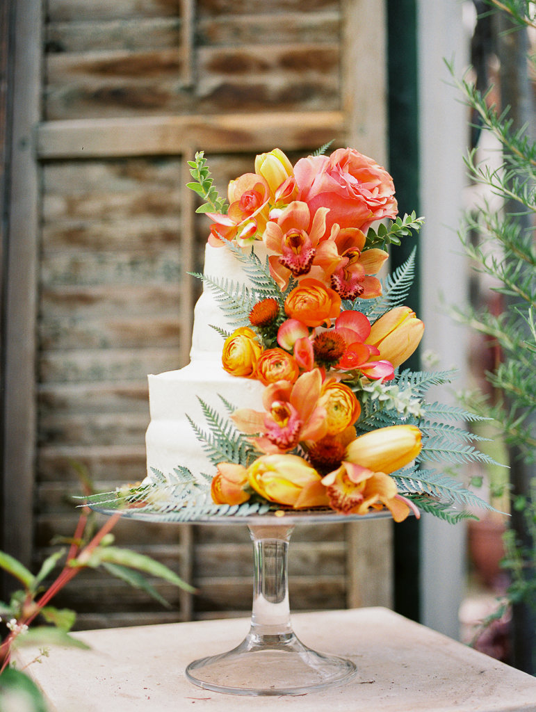 colorful-boho-wedding-inspiration-milwaukee-florist