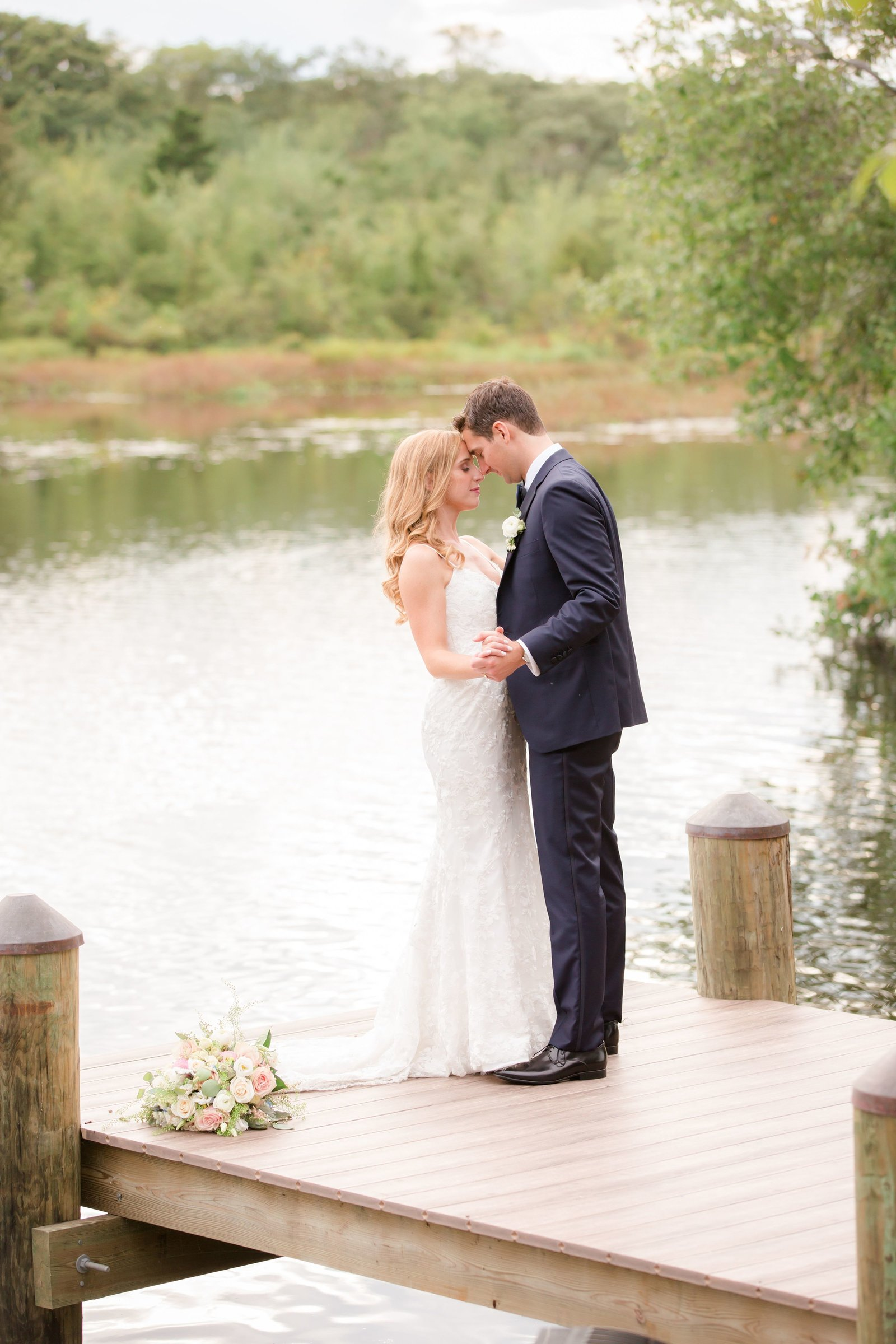 the-mill-lakeside-manor-christine-jeremy_0086