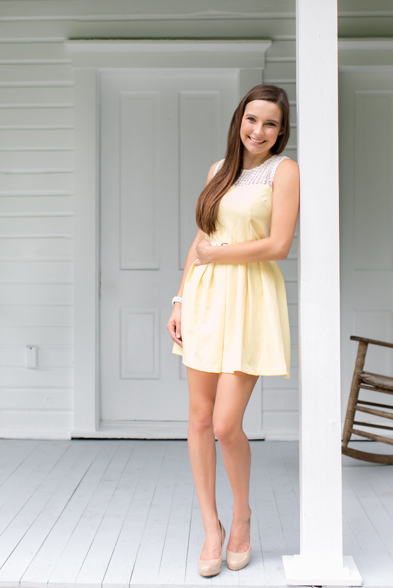 maggie_and_grace_lmhs_senior__215
