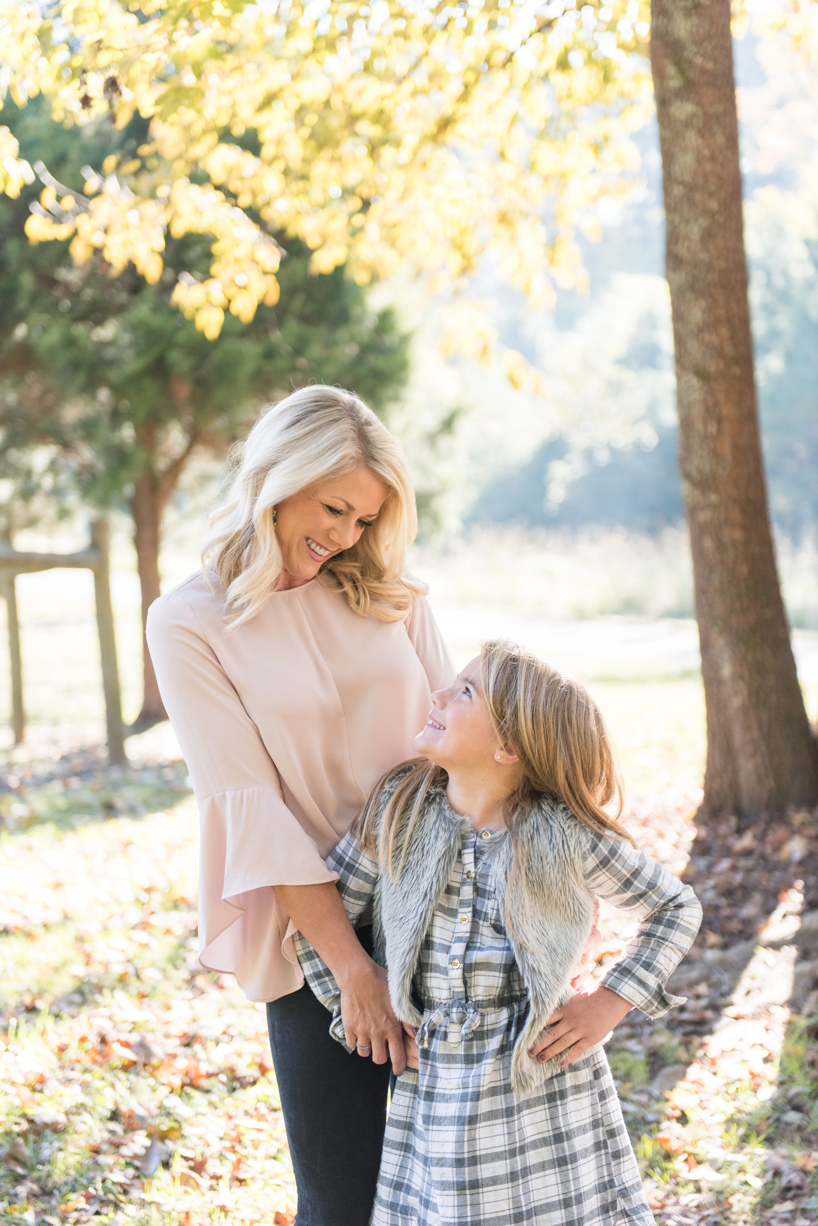 AveryFamilyFallMiniSession(November3,2018)31