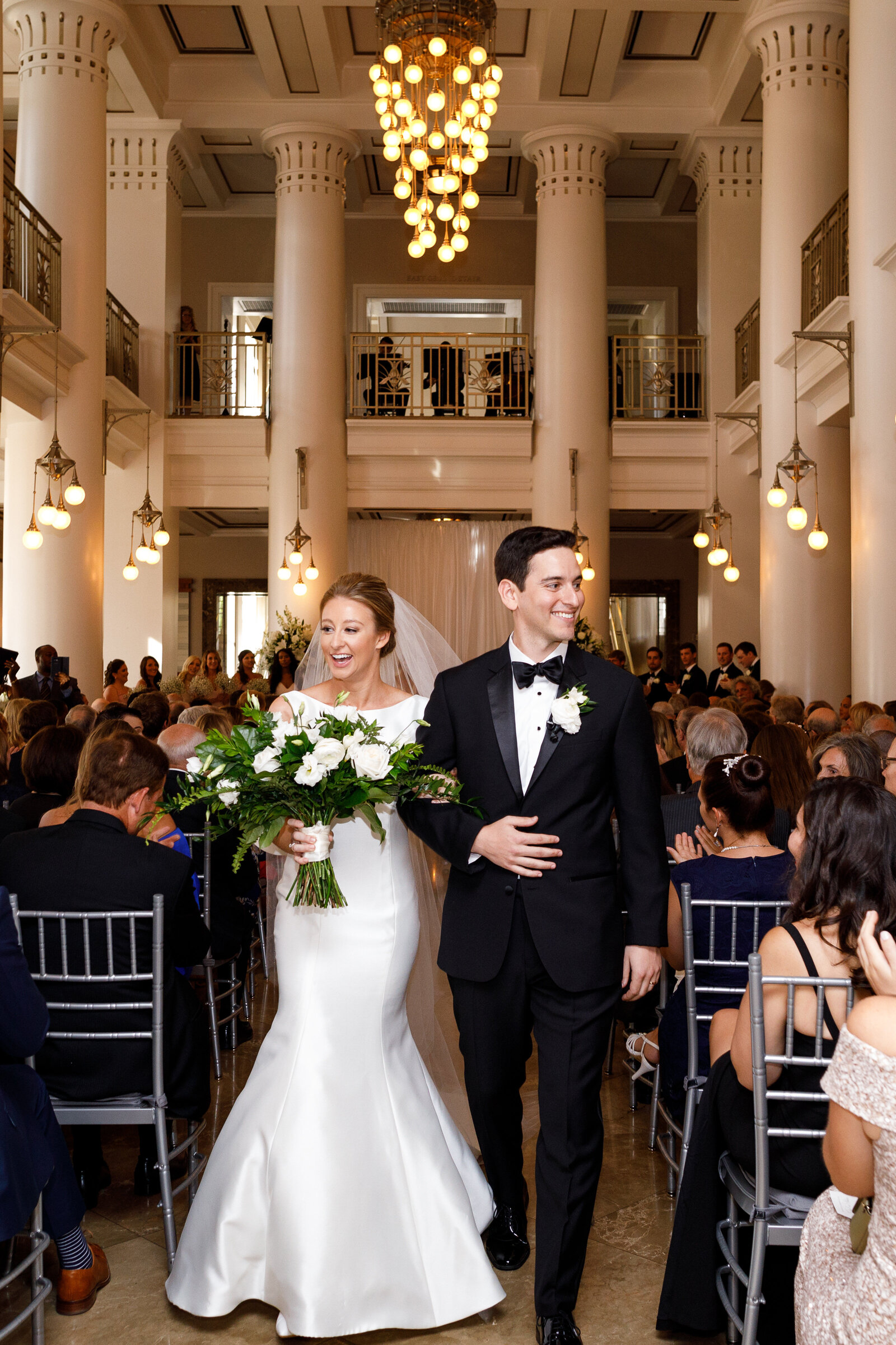 Schermerhorn-Wedding-9