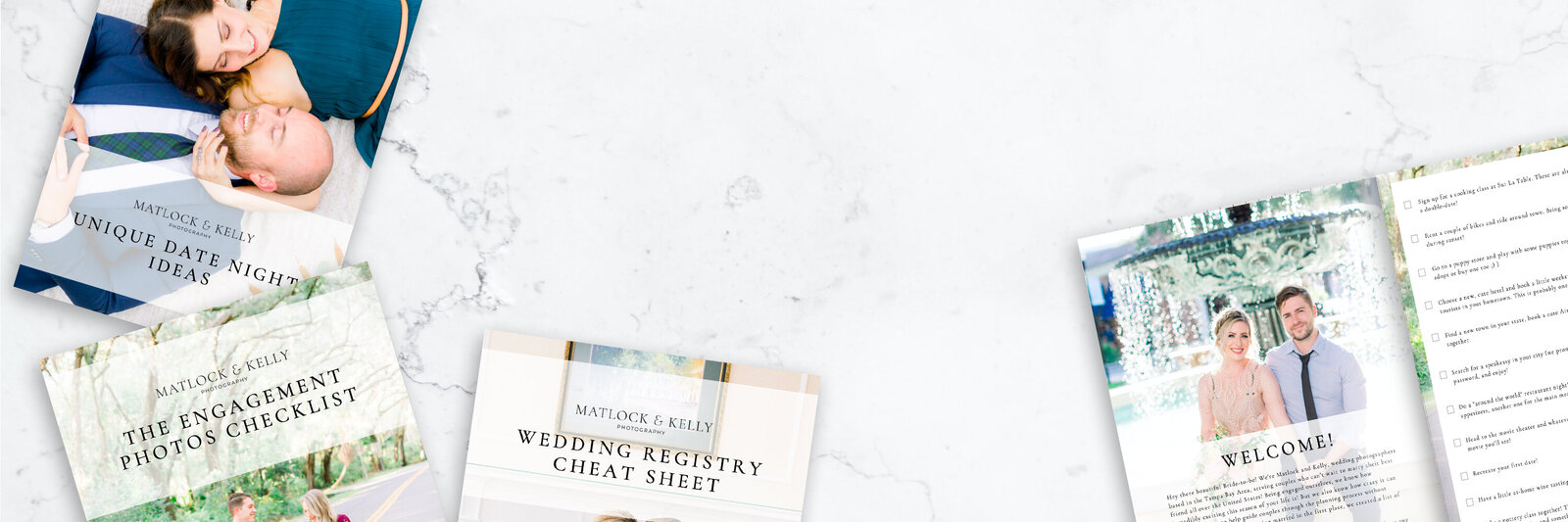 WeddingLibraryBanner