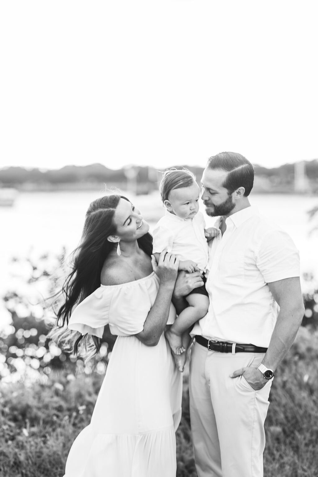 Tampa Family Photographer 108