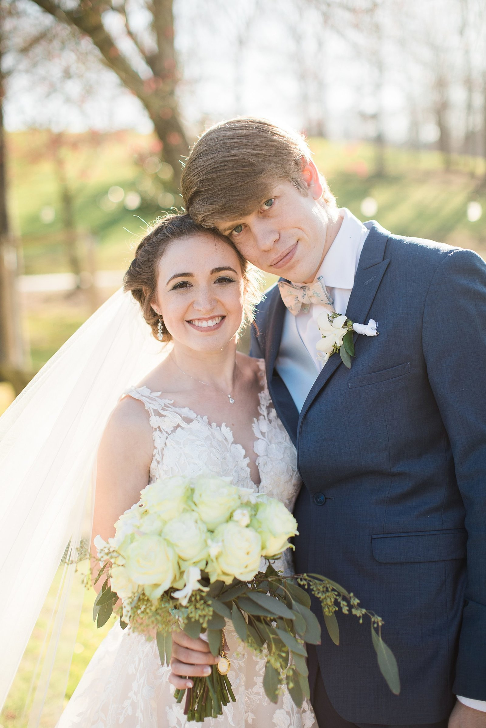 Hunter + Kaitlyn - BLOG (171 of 321)_WEB