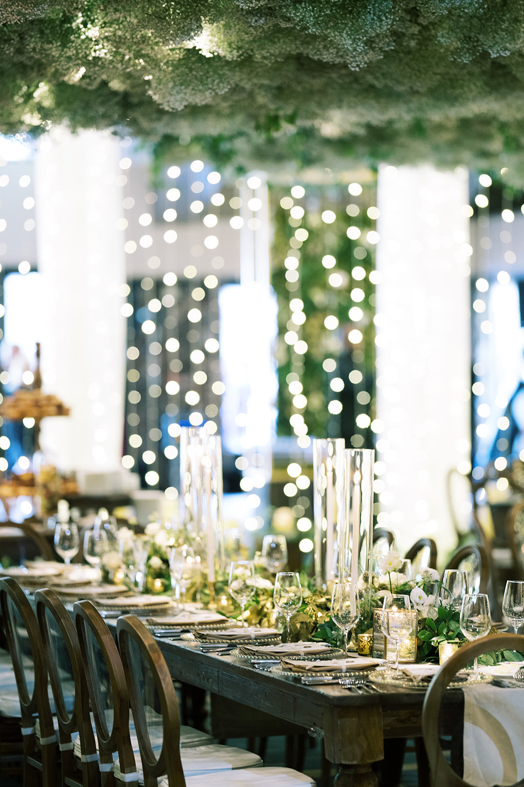ShelbyRyan-Reception-GoBellabyEmilyCampbell-ColoradoEventPlanner36