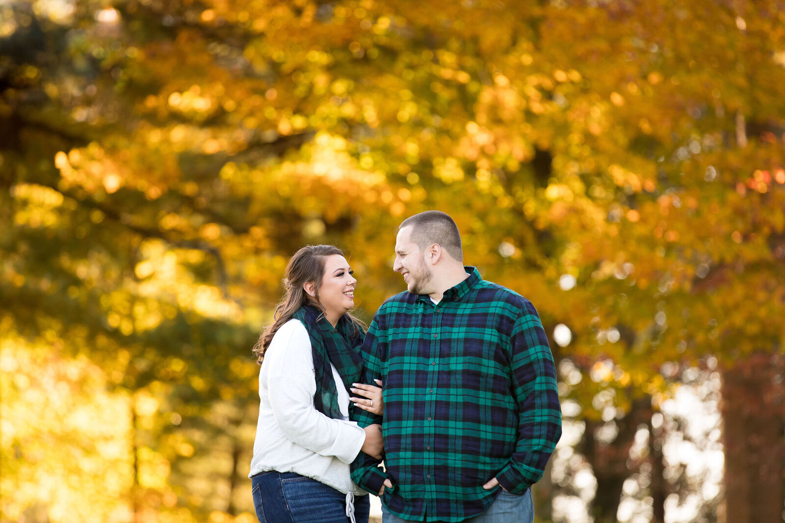 HaleyJesse-Engagement-TopsmeadStateForest-45