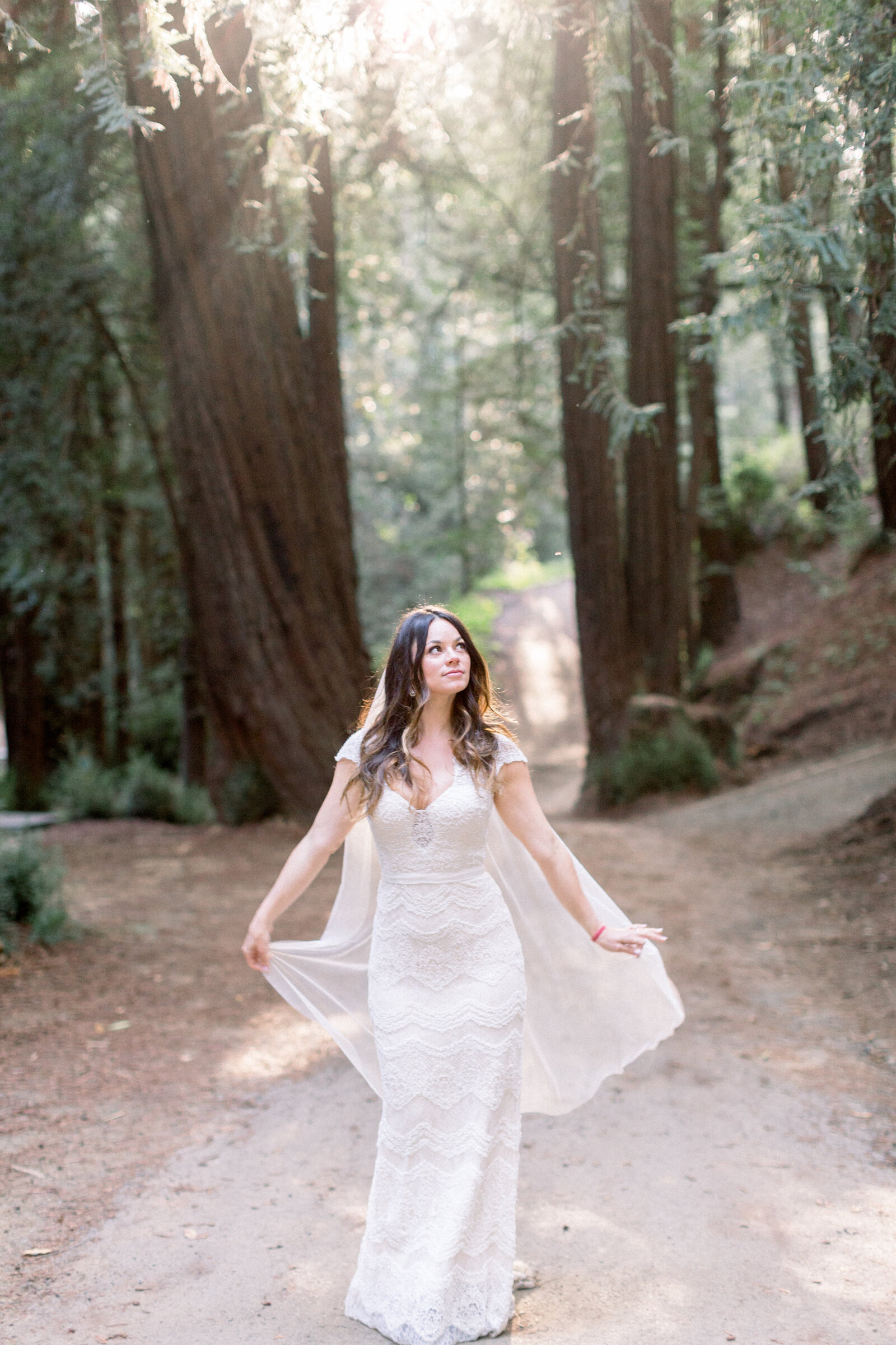 larissa-cleveland-elope-eleopement-intimate-wedding-photographer-san-francisco-napa-carmel-057