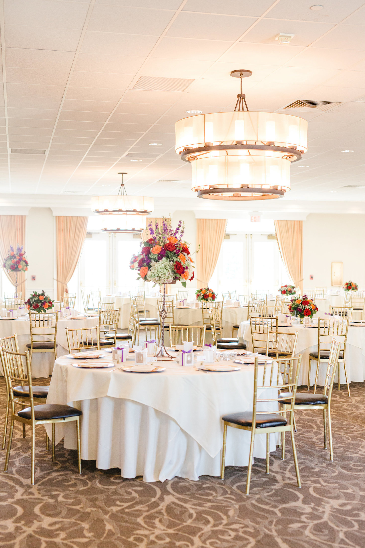 Top wedding coordinators in Ashburn, VA