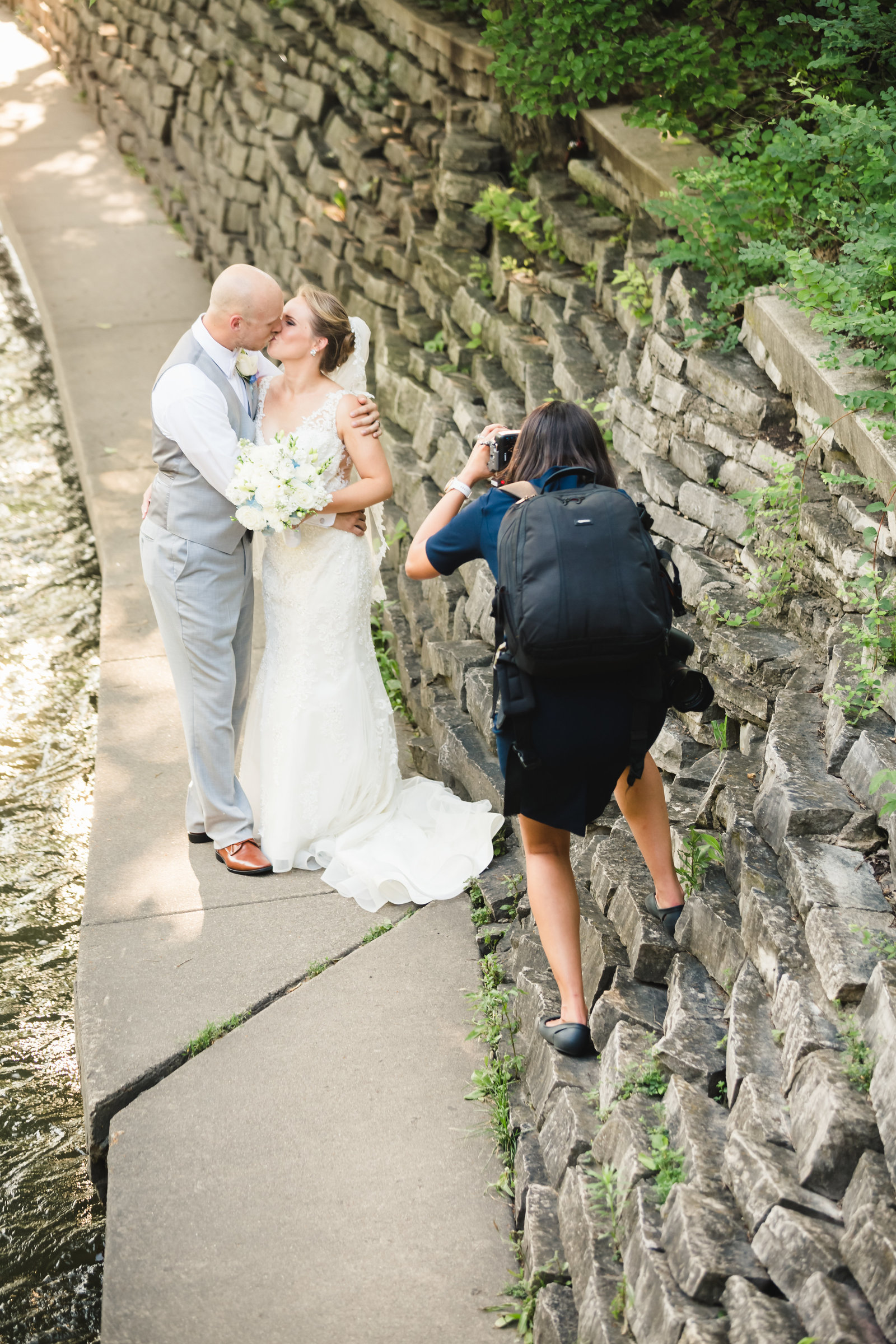 Sarah Crost Photography--9475