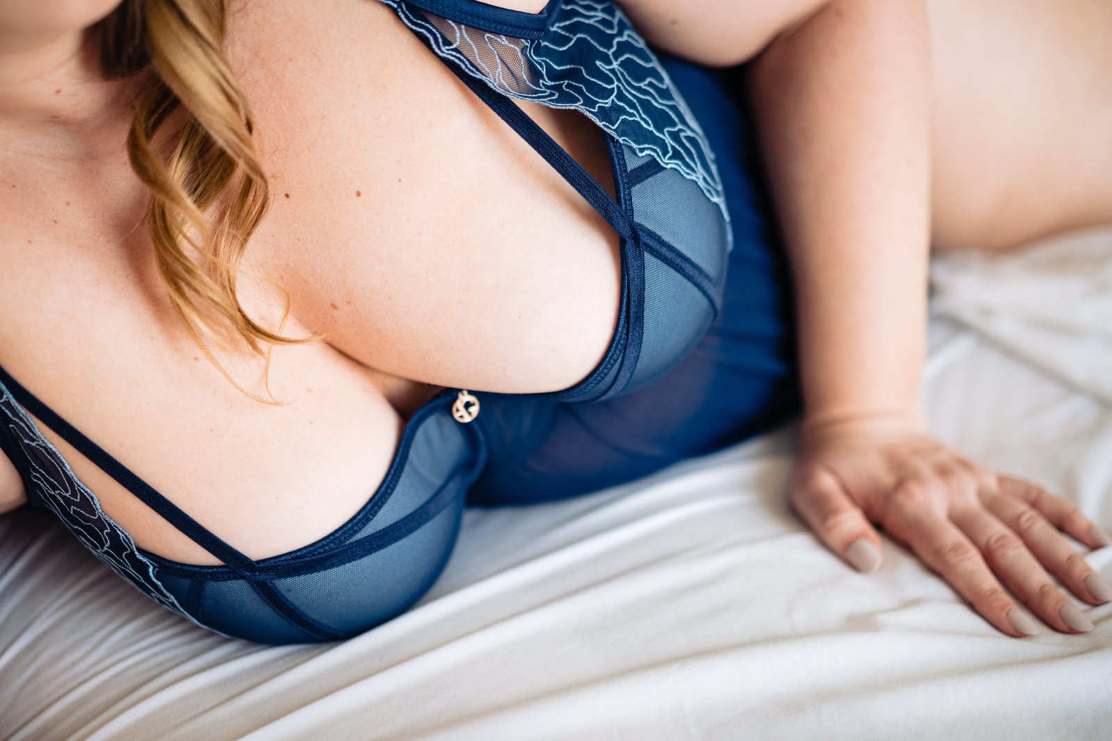 Raleigh-Boudoir-Photography-Triangle-Boudoir-18
