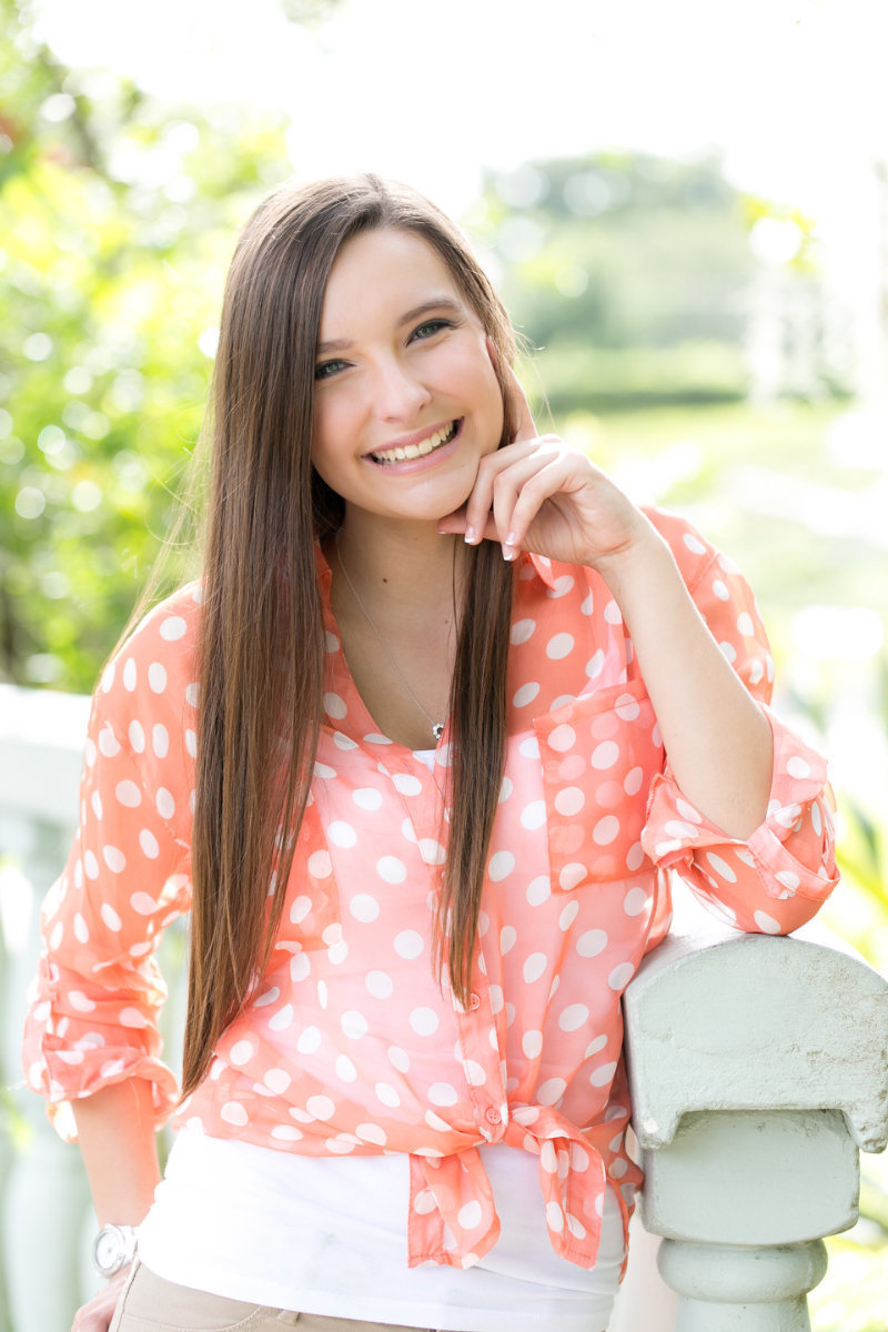 maggie_and_grace_lmhs_senior__462