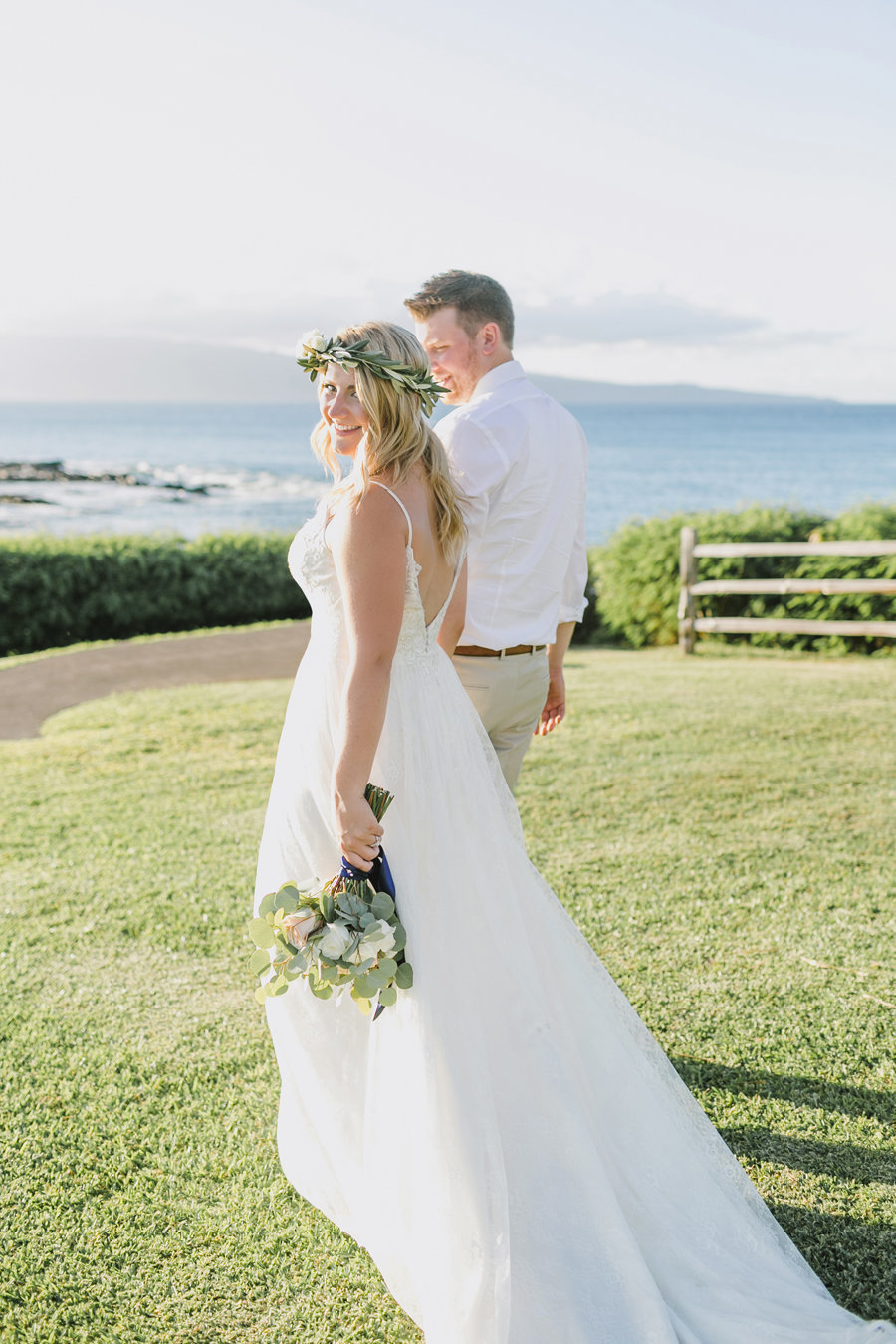 The-Ritz-Carlton-Kapalua-Maui-Wedding-Caitlin-Cathey-Photo-070