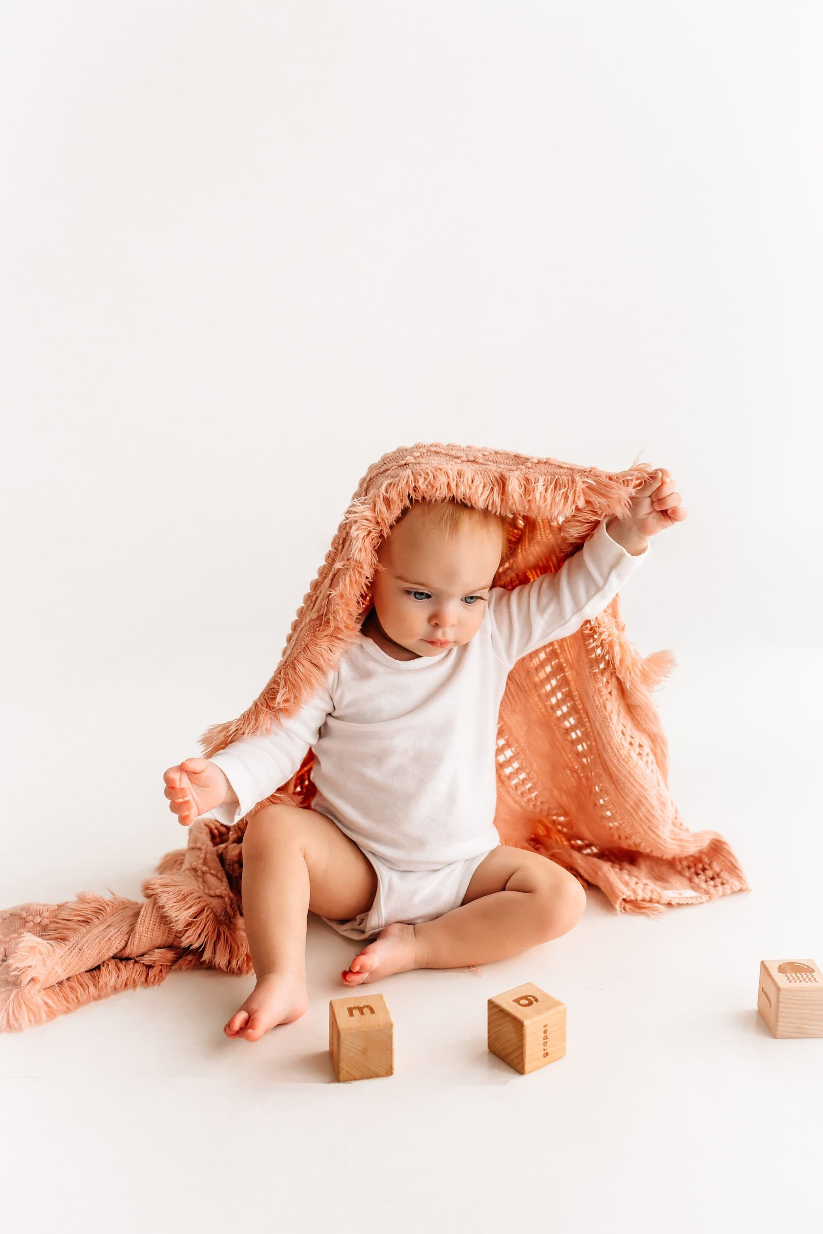 St_Louis_Baby_Photographer_Kelly_Laramore_Photography_60