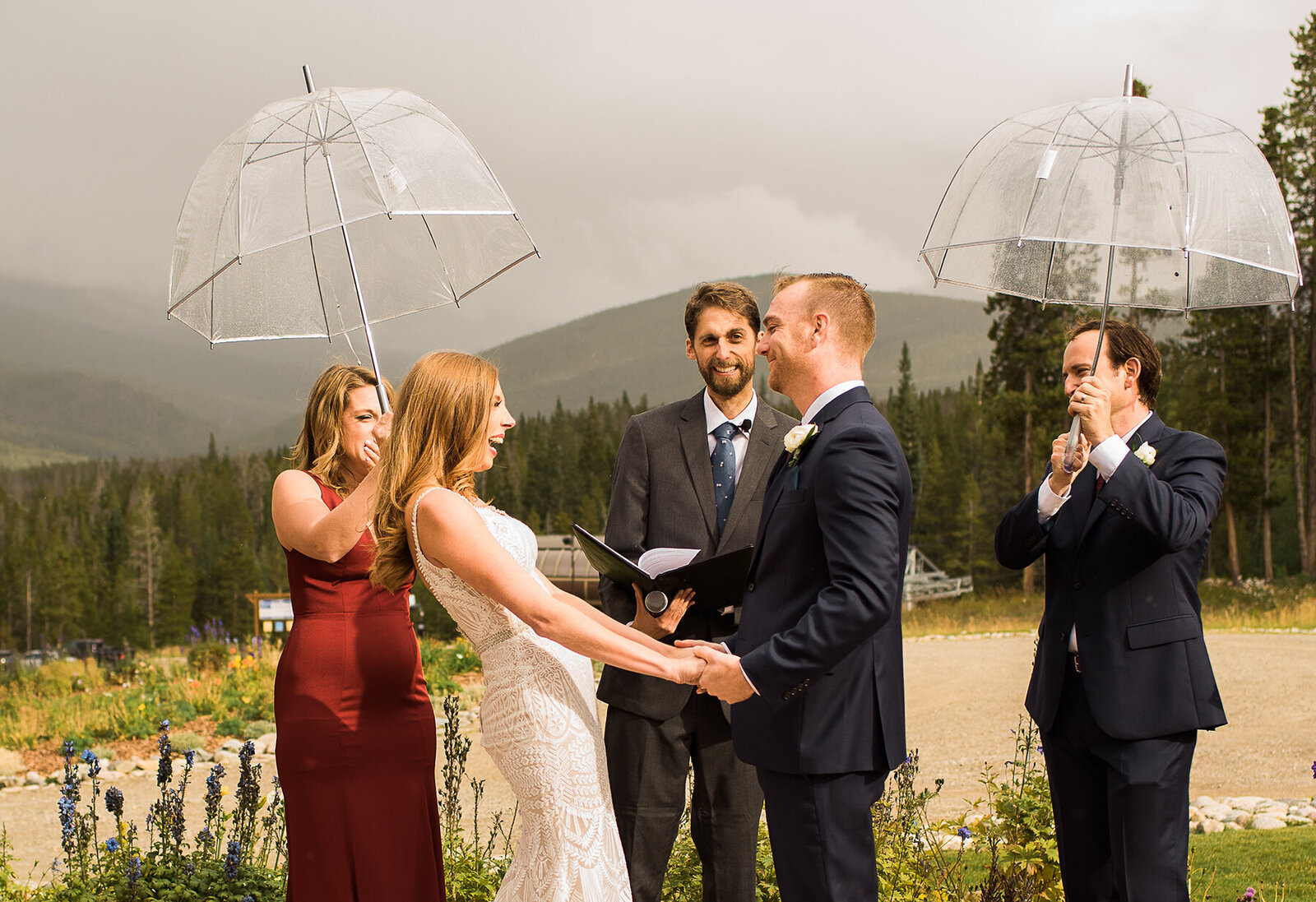 wedding-at-ten-mile-station-breckenridge-colorado-1