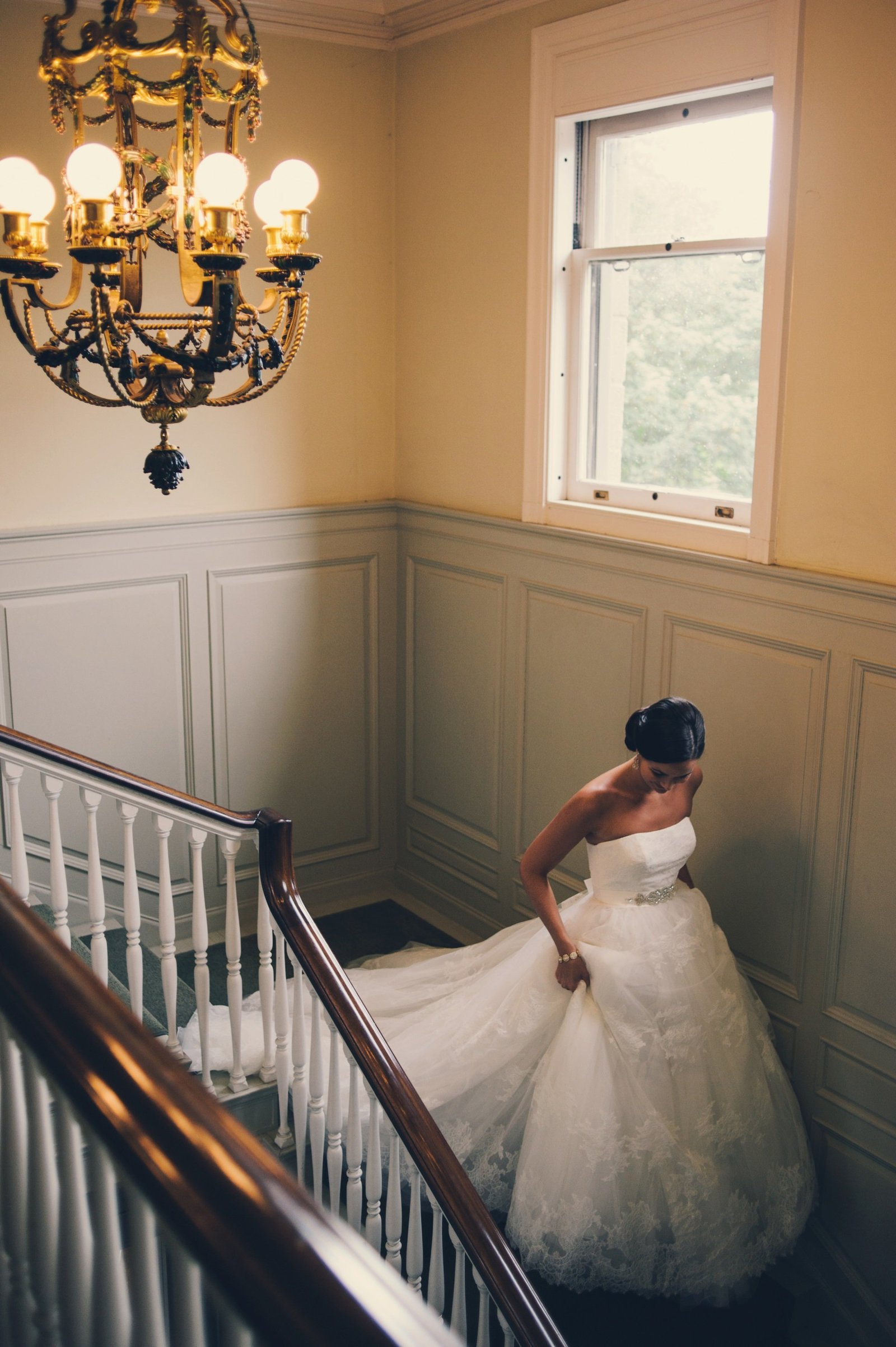 romantic_navy_eolia_mansion_wedding_waterford_connecticut__0015