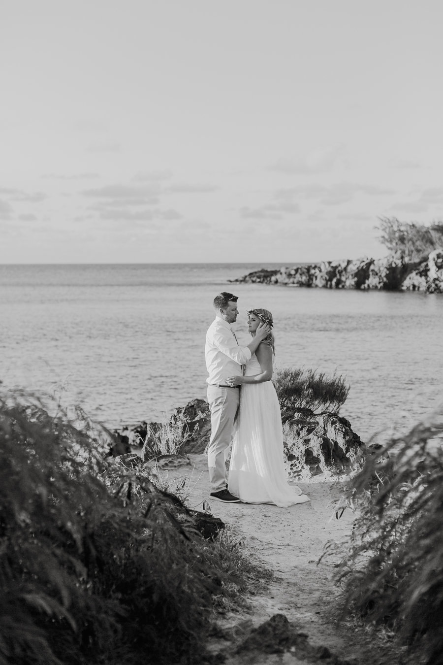 The-Ritz-Carlton-Kapalua-Maui-Wedding-Caitlin-Cathey-Photo-086