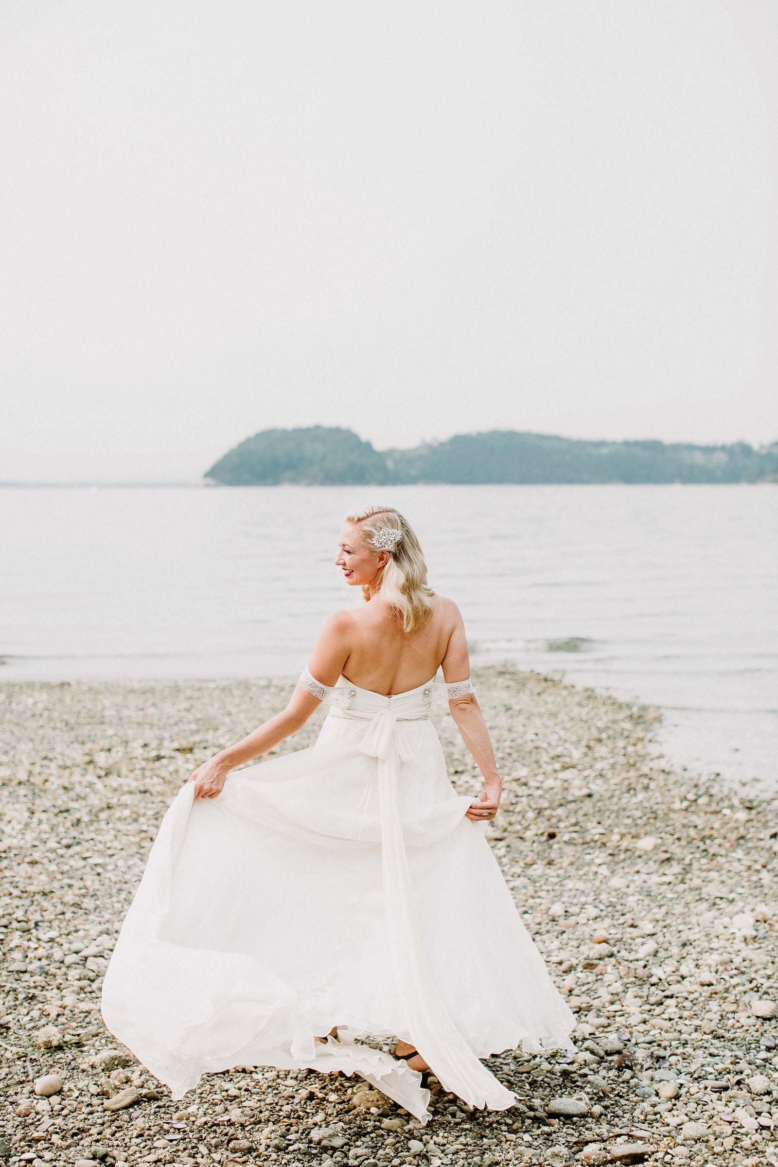 bellingham-wedding-2016-APW-H45