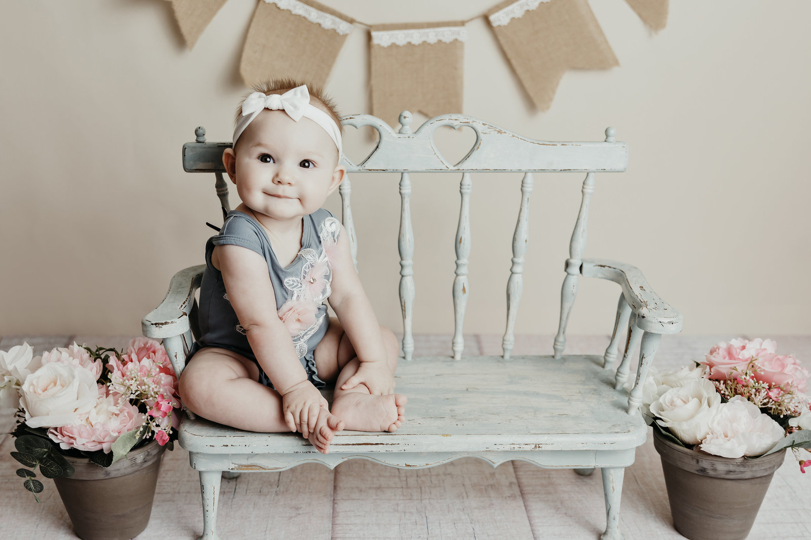 Karis 6 Month Sitter Session Idaho baby photographer.jpg