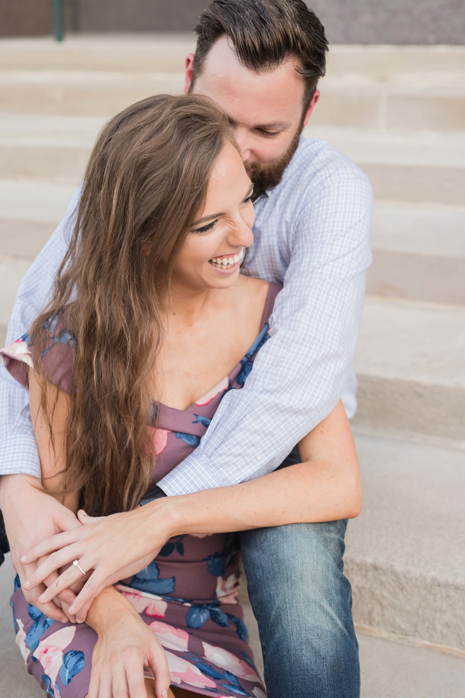 Josh-Katie-Engagement-6627
