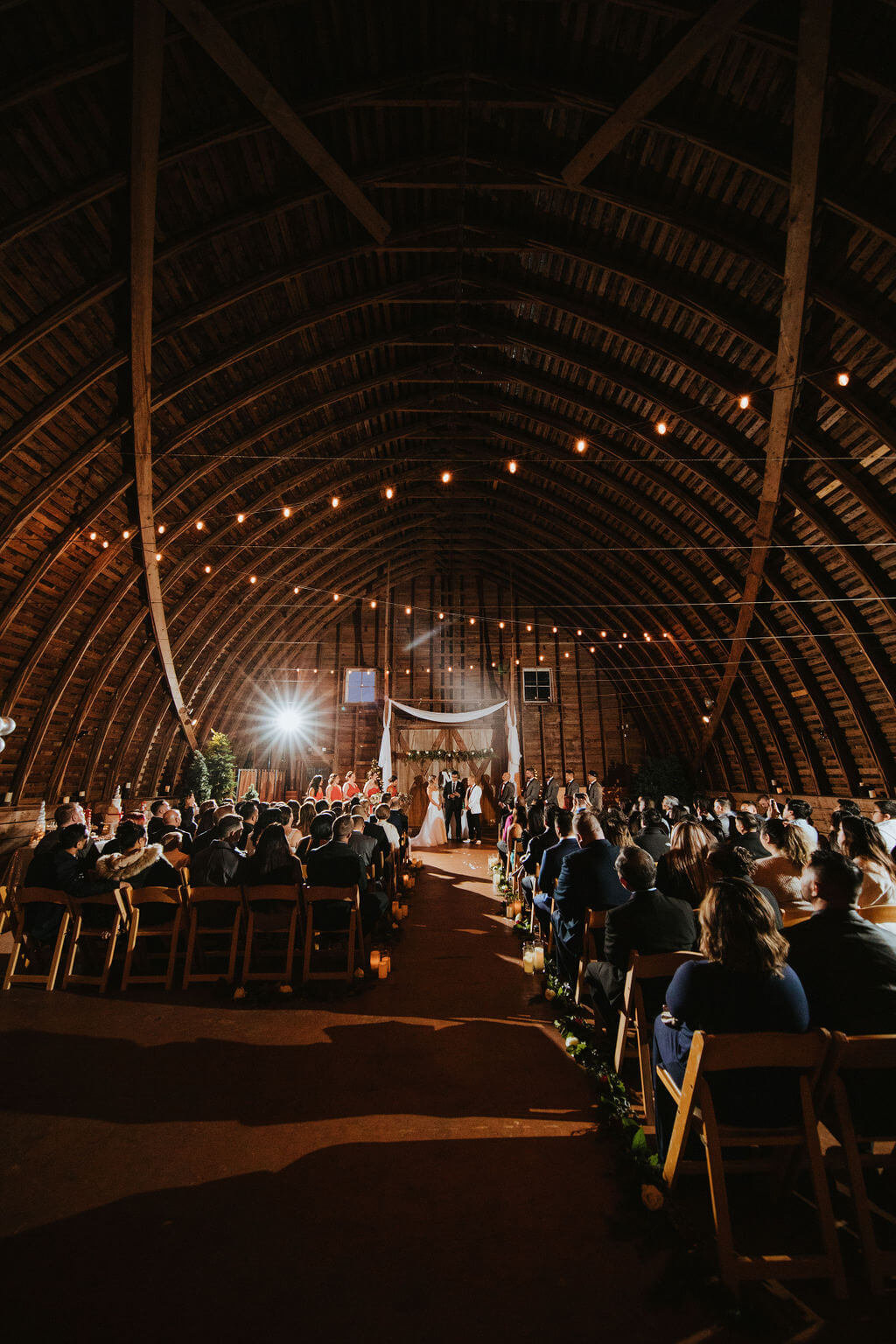 Facebook-the-barn-at-holly-farm-wedding-amanda-linh-by-weddings-by-adina-photography-66